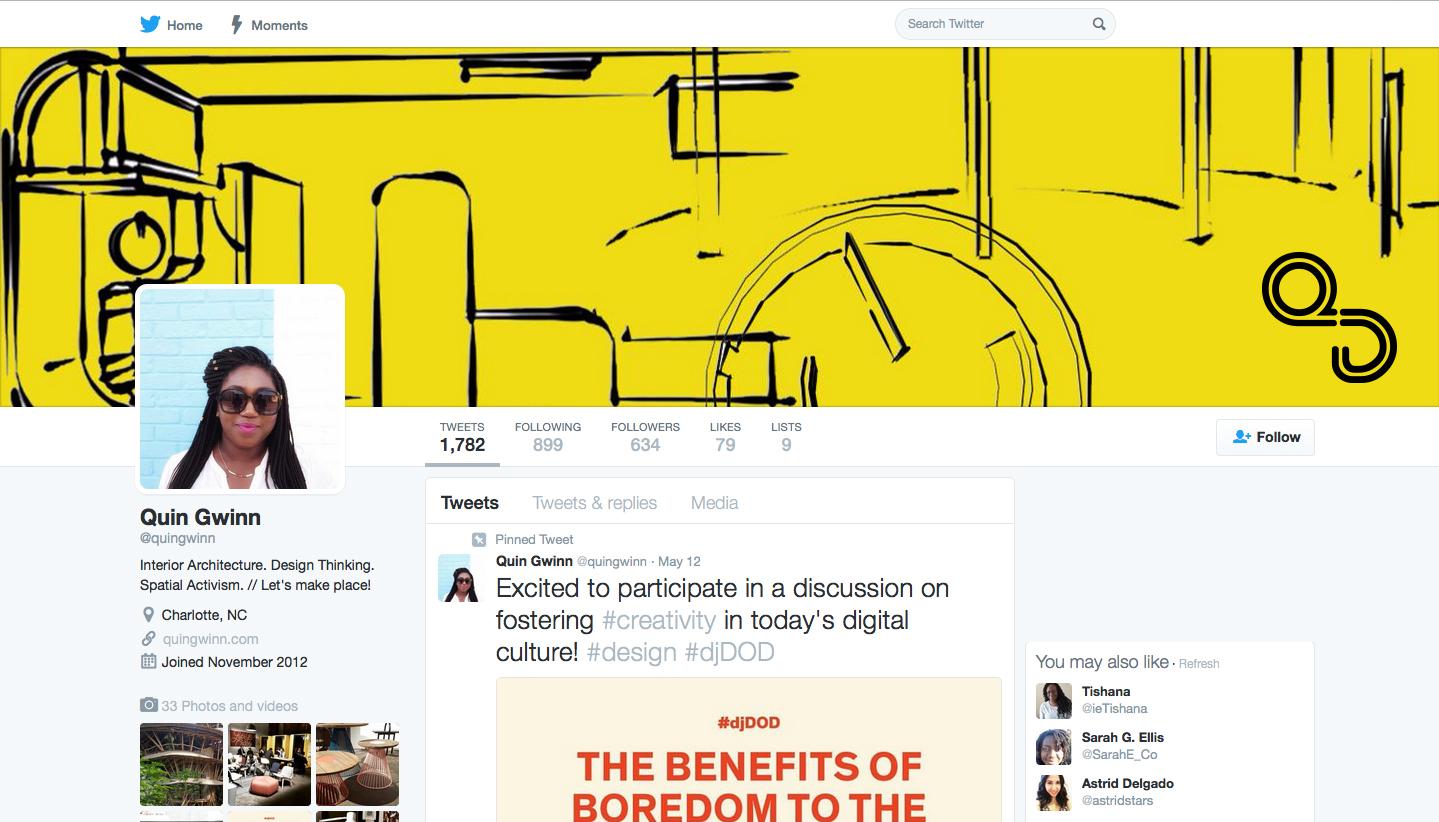 Quin-Gwinn-Twitter-Mockup.jpg
