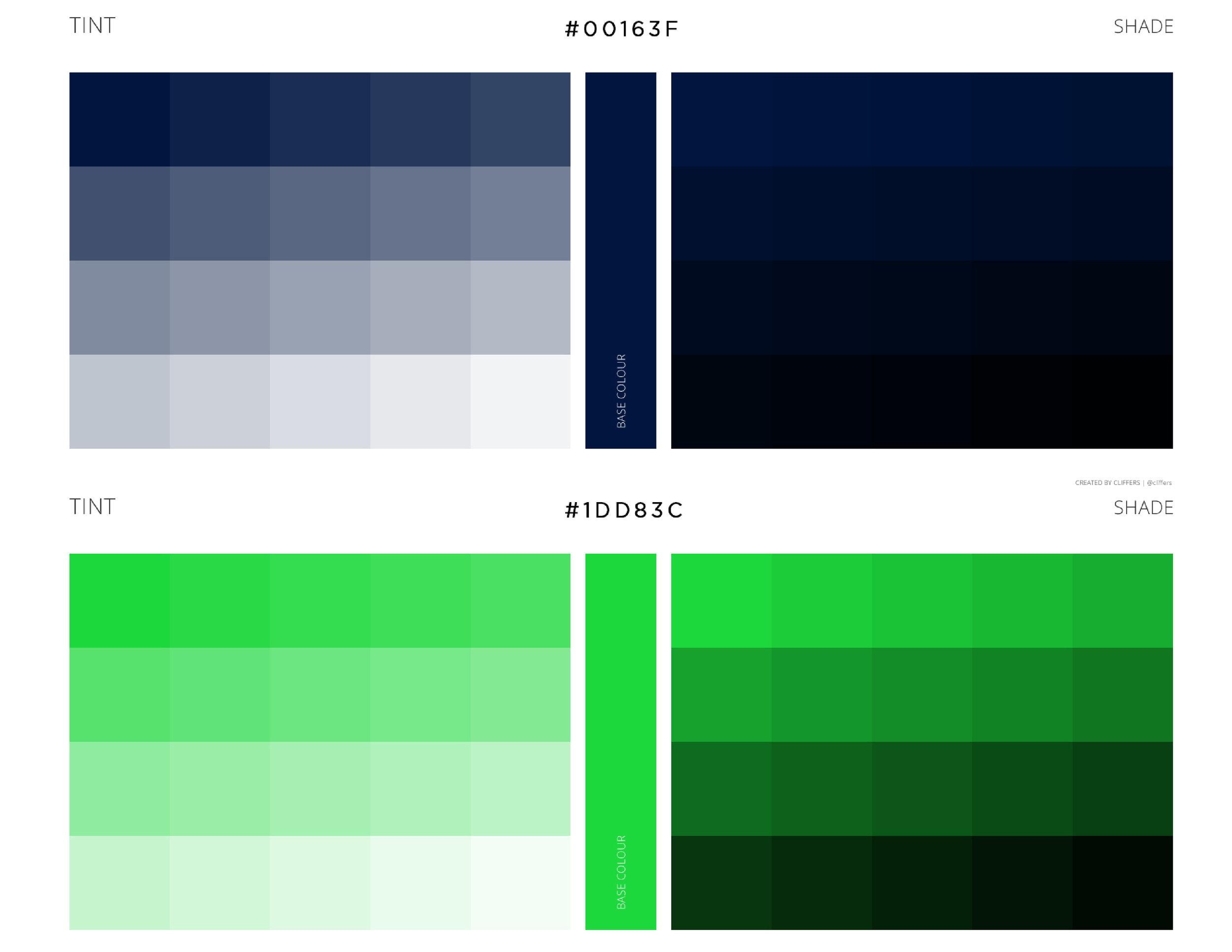 Concept Presentation-09.jpg