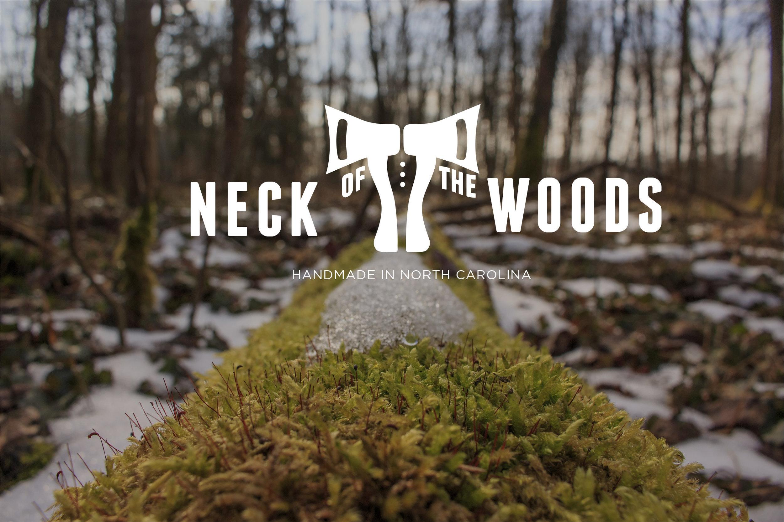 neck of the woods header.jpg