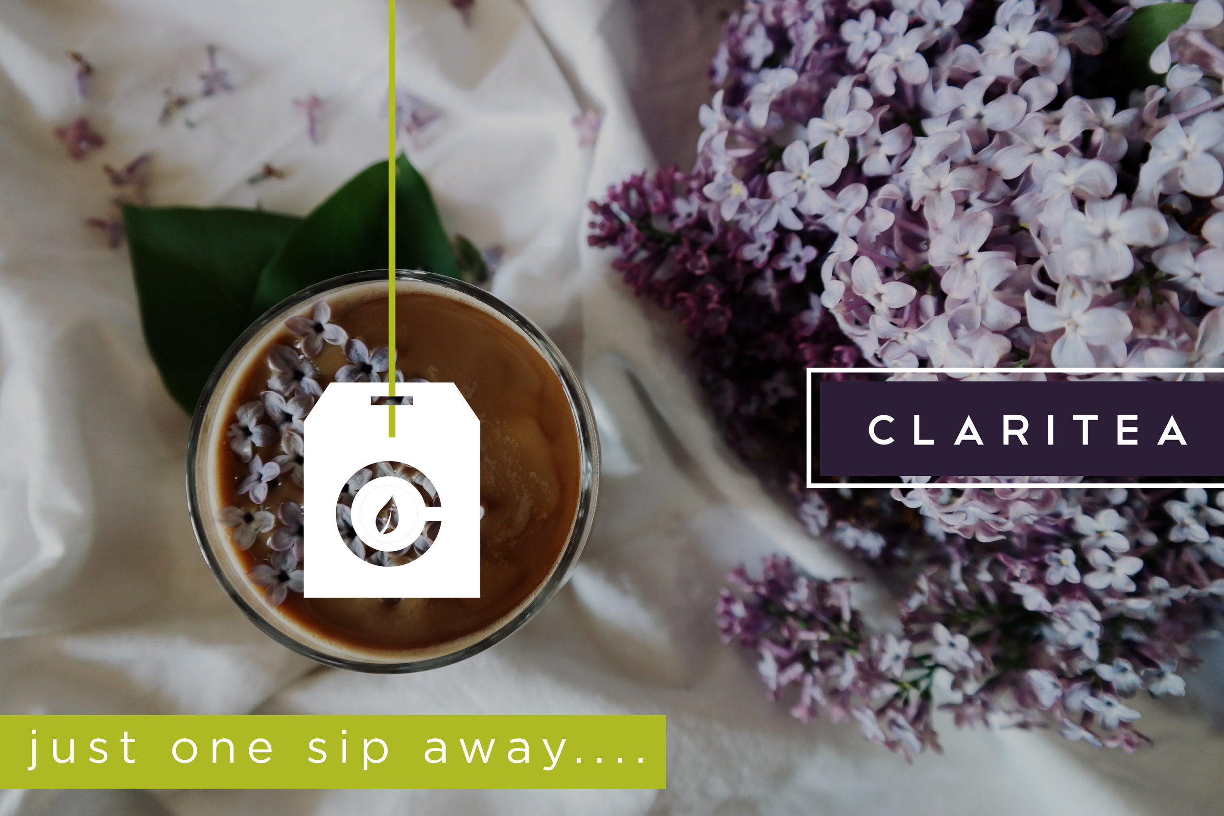 claritea-hang tag .jpg