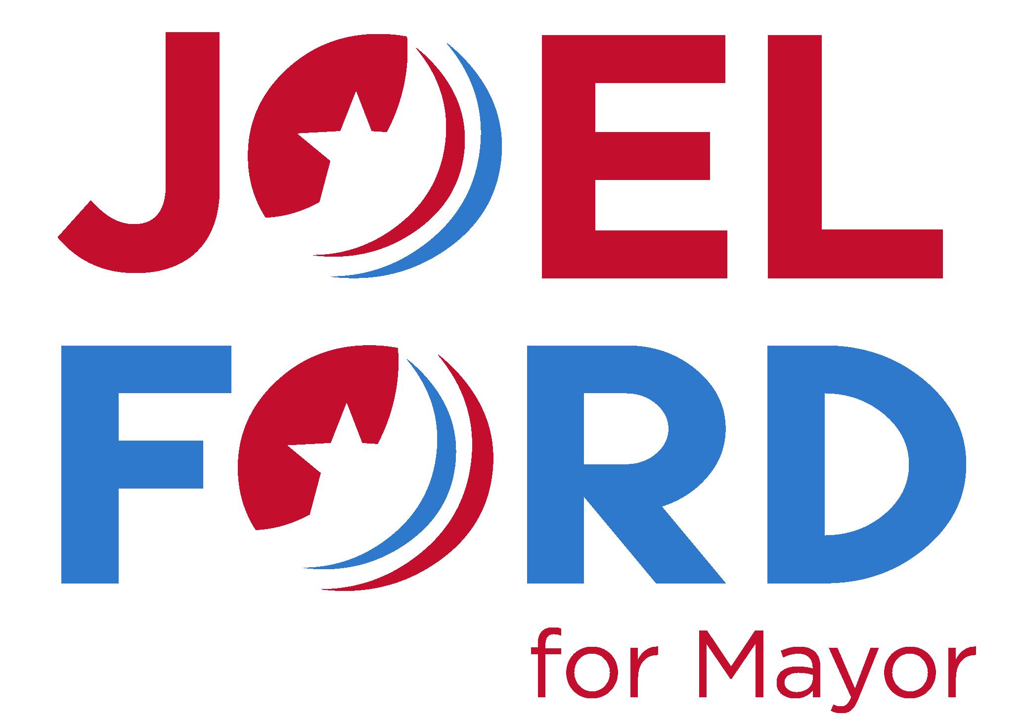 Joel-Ford-Logos-05.png