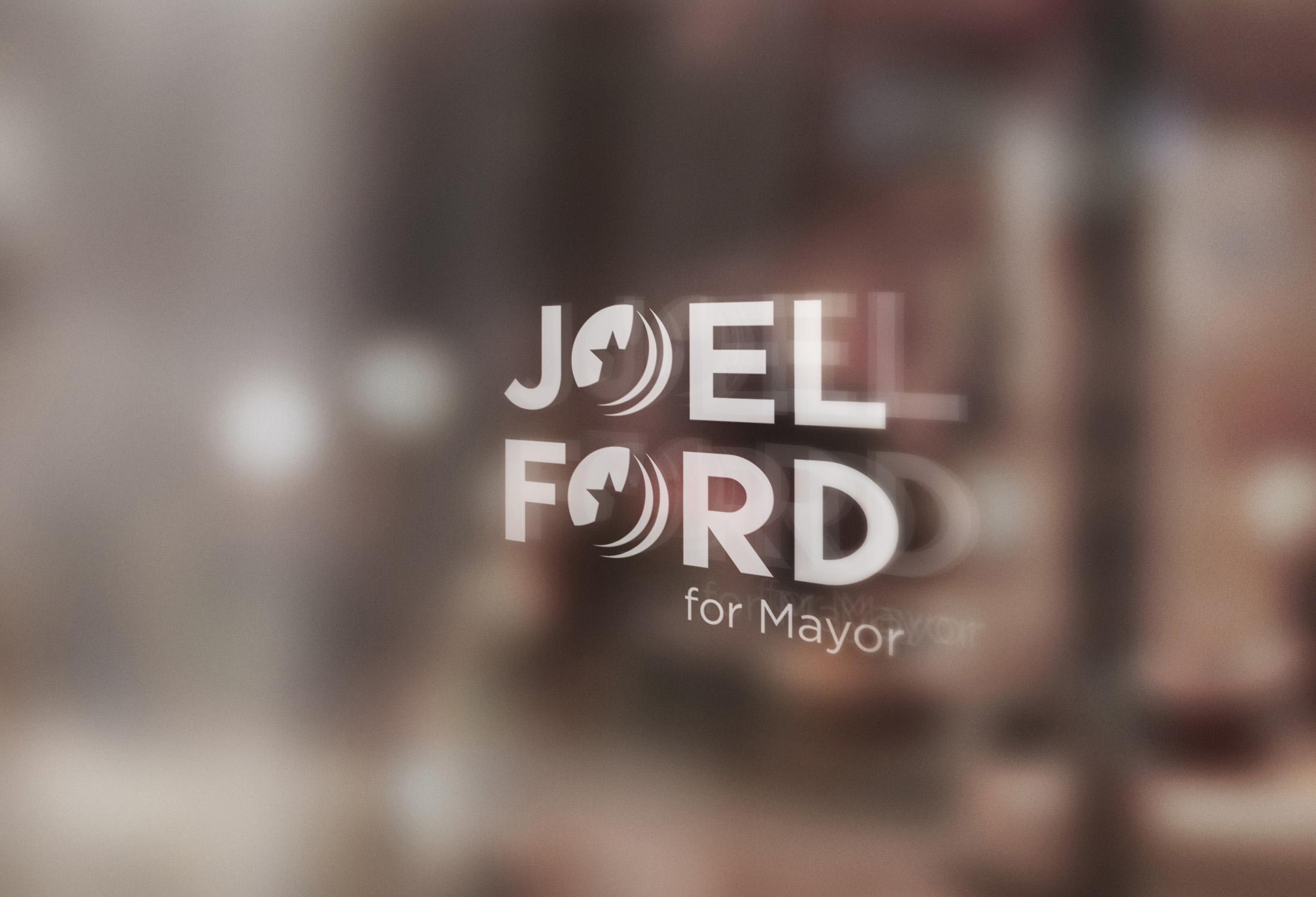 Window Signage-Joel-Ford.jpg