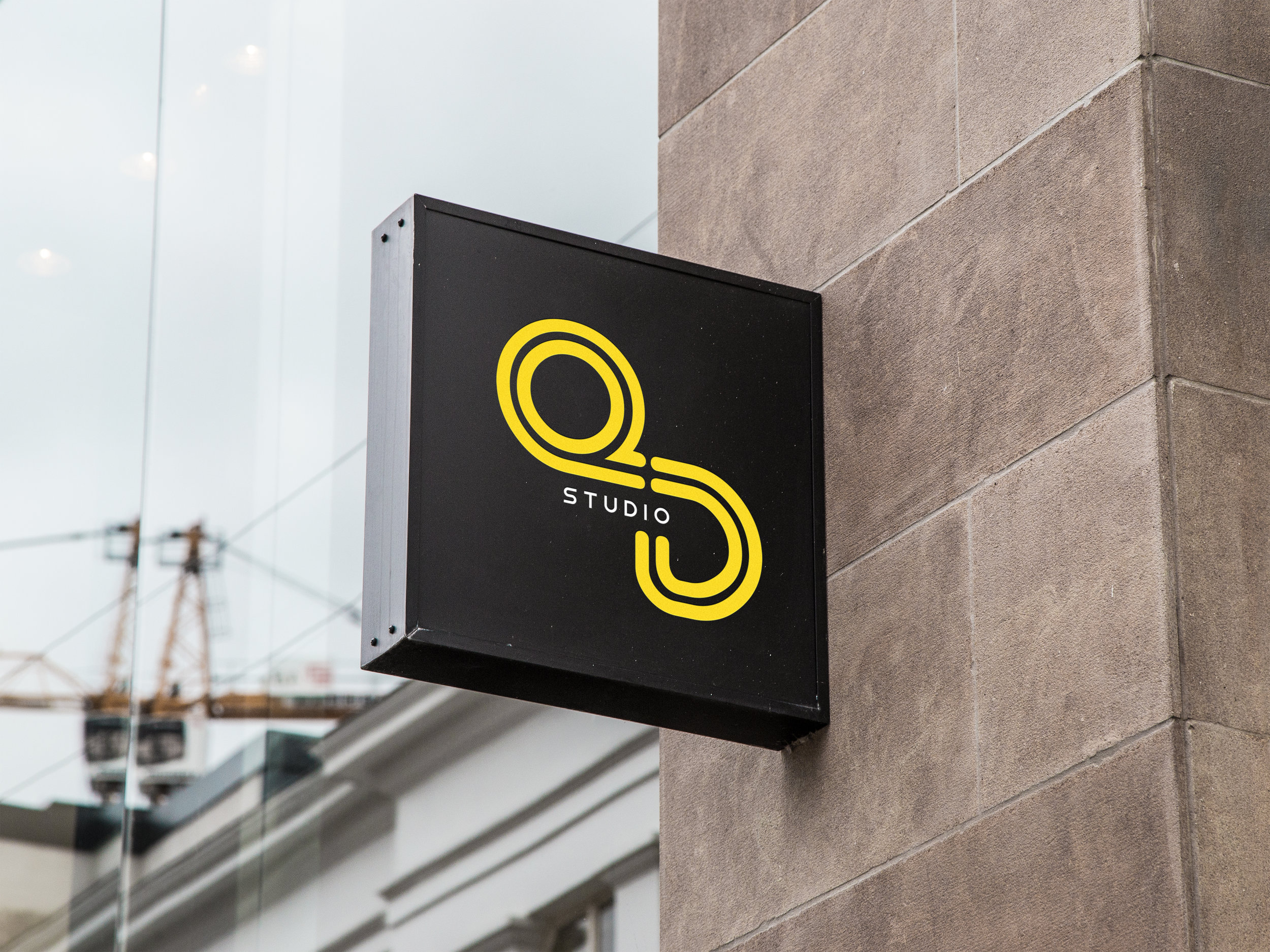 QG-Hanging Wall Sign.jpg