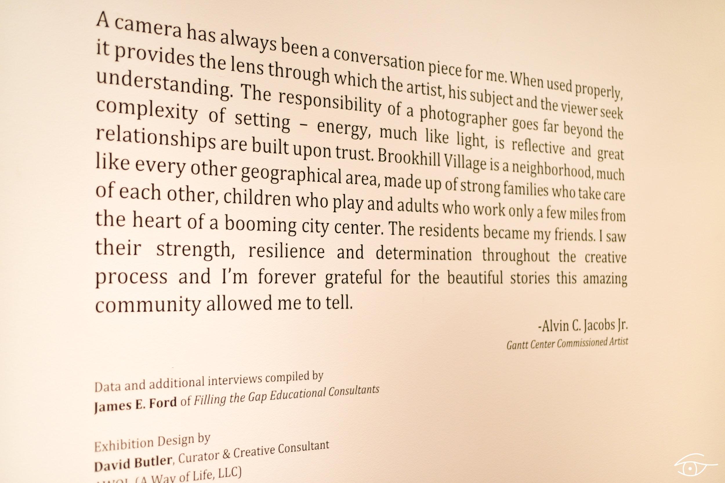 Brookhill Exhibition-The_Creative_Gentleman_Harvey_B_Gantt_Center-1.jpg