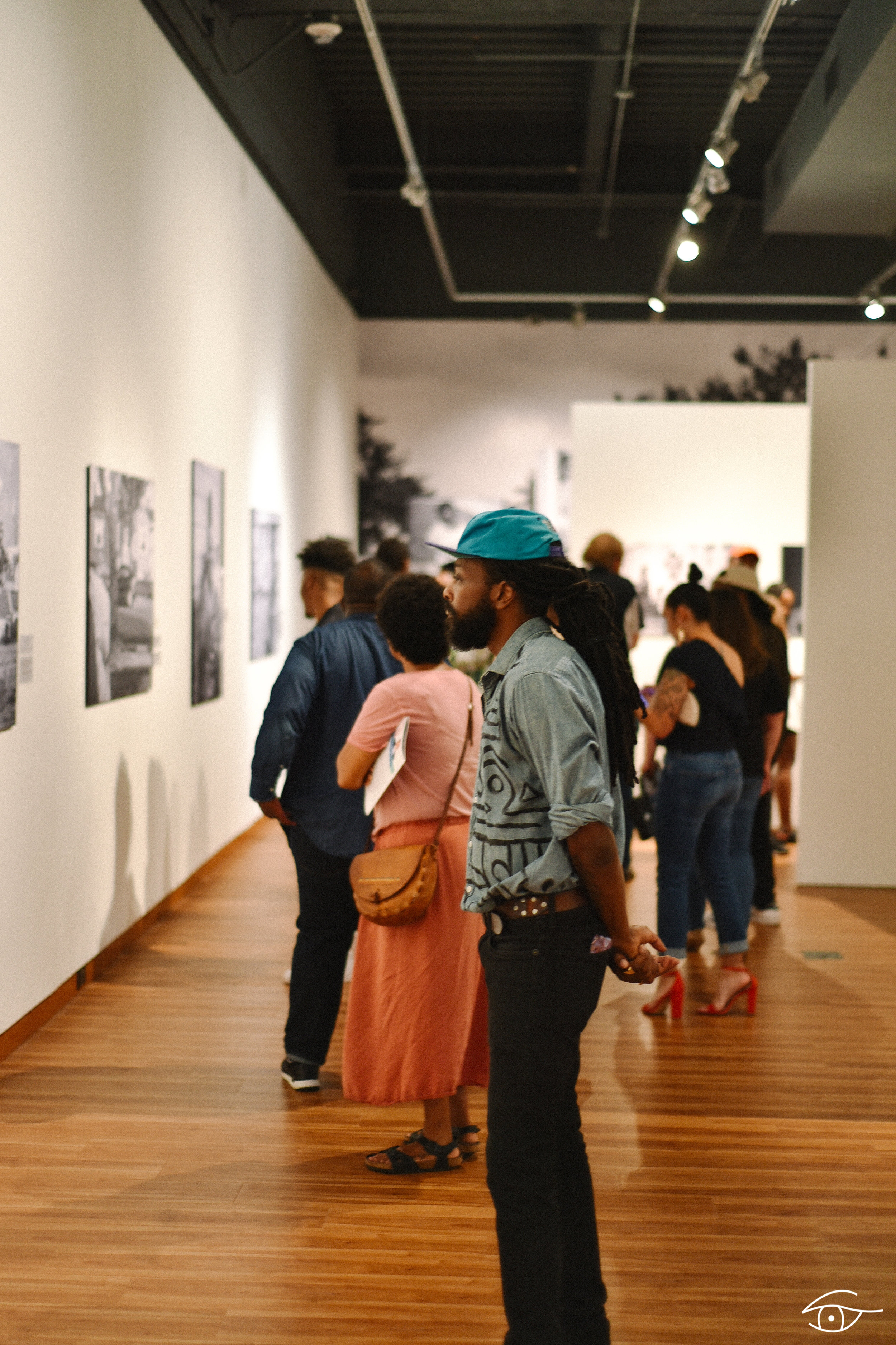 Brookhill Exhibition-The_Creative_Gentleman_Harvey_B_Gantt_Center-2.jpg
