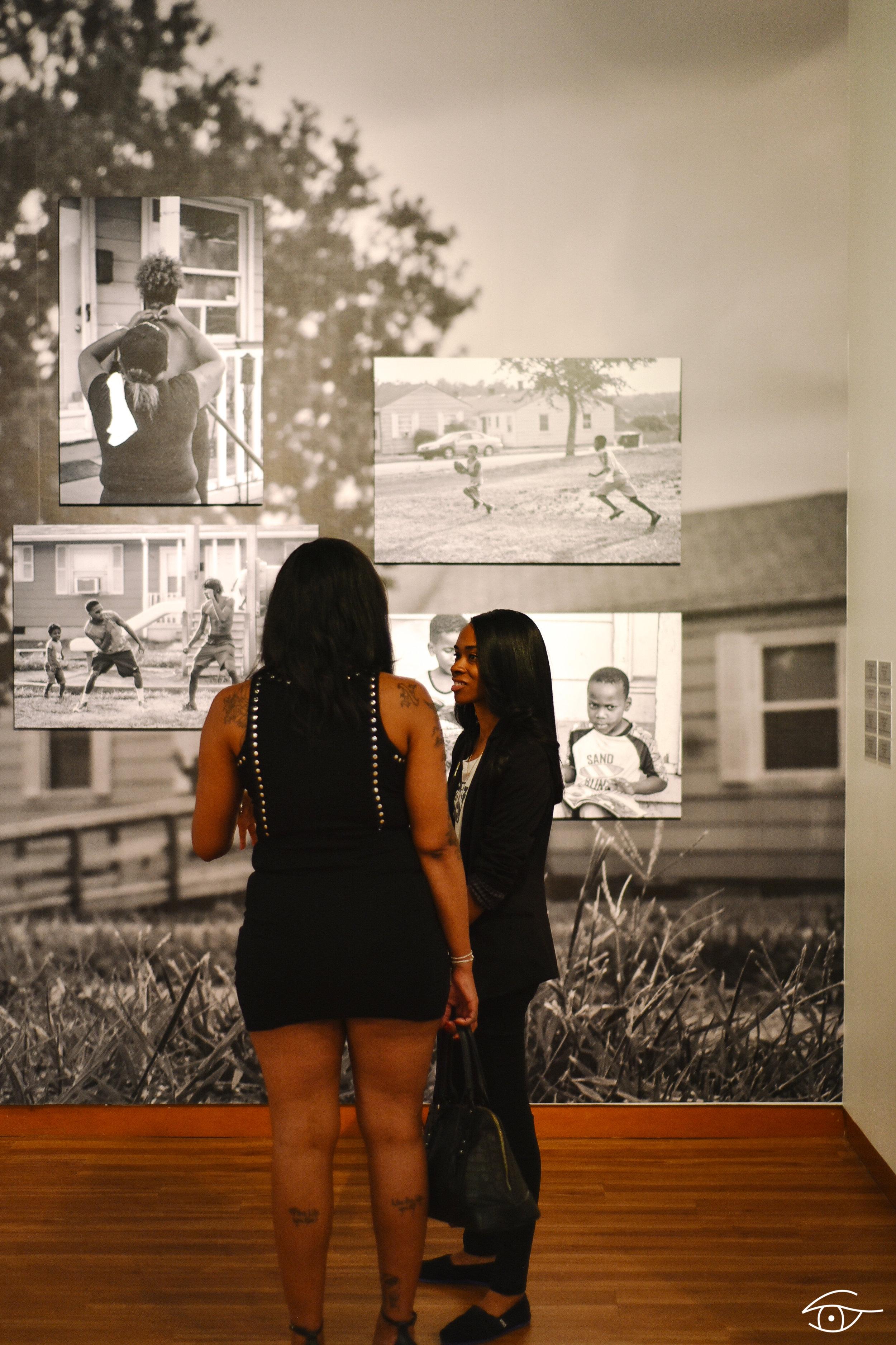 Brookhill Exhibition-The_Creative_Gentleman_Harvey_B_Gantt_Center-12.jpg