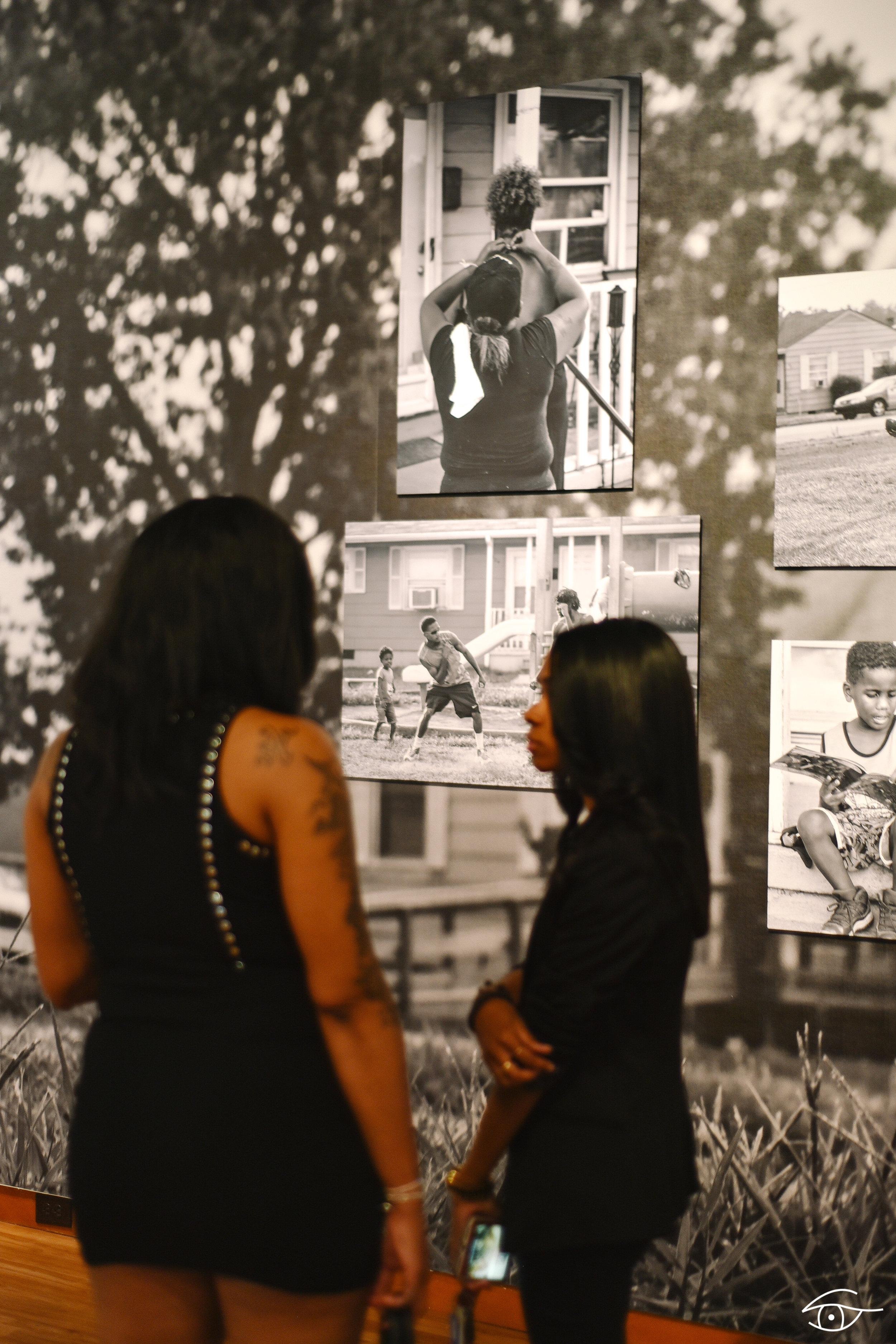 Brookhill Exhibition-The_Creative_Gentleman_Harvey_B_Gantt_Center-13.jpg