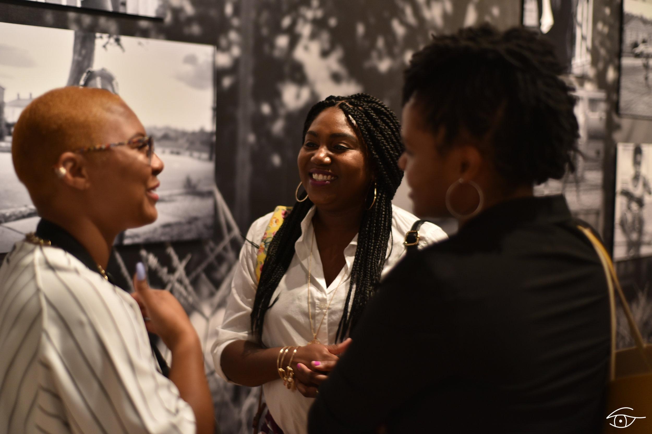 Brookhill Exhibition-The_Creative_Gentleman_Harvey_B_Gantt_Center-16.jpg