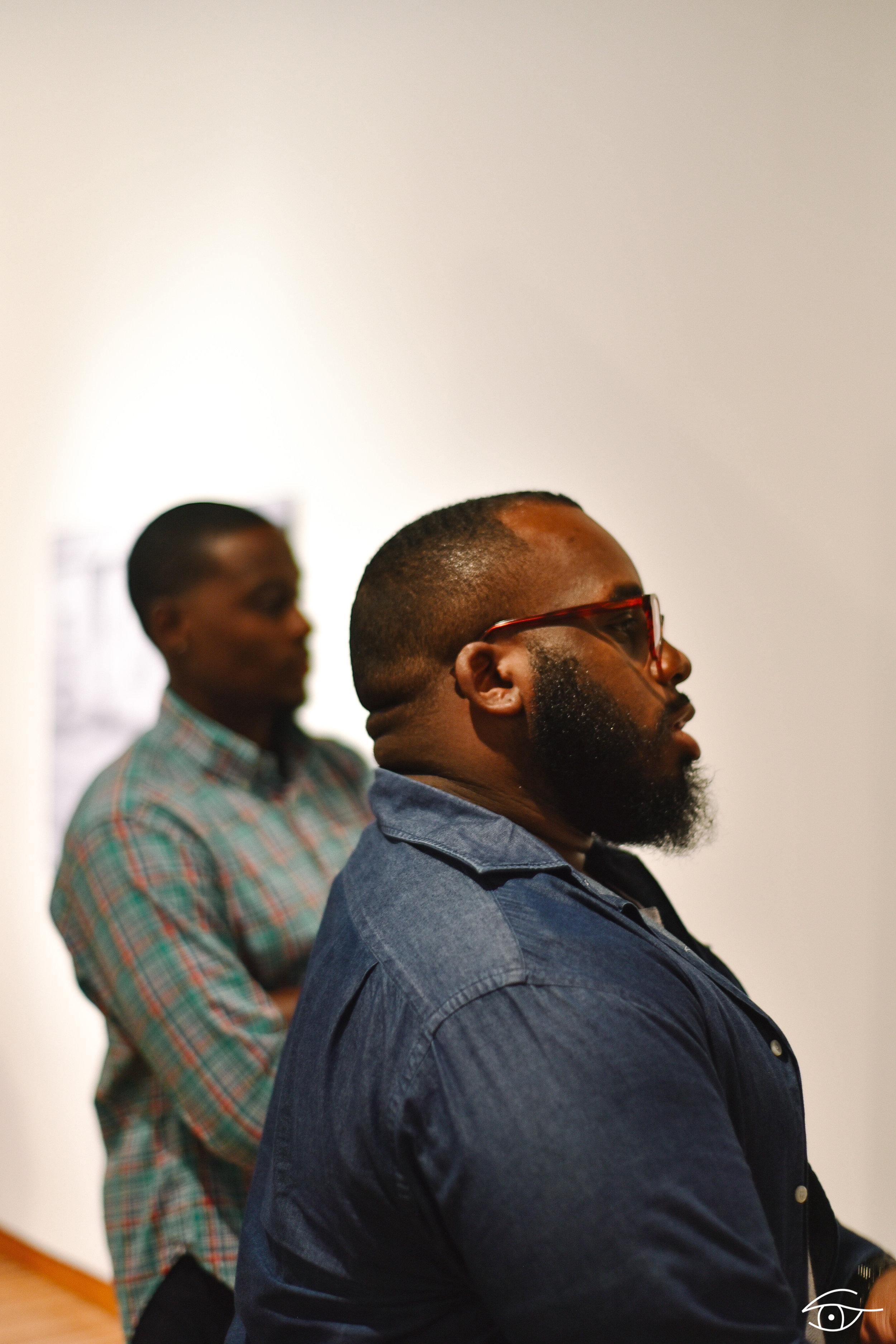 Brookhill Exhibition-The_Creative_Gentleman_Harvey_B_Gantt_Center-18.jpg