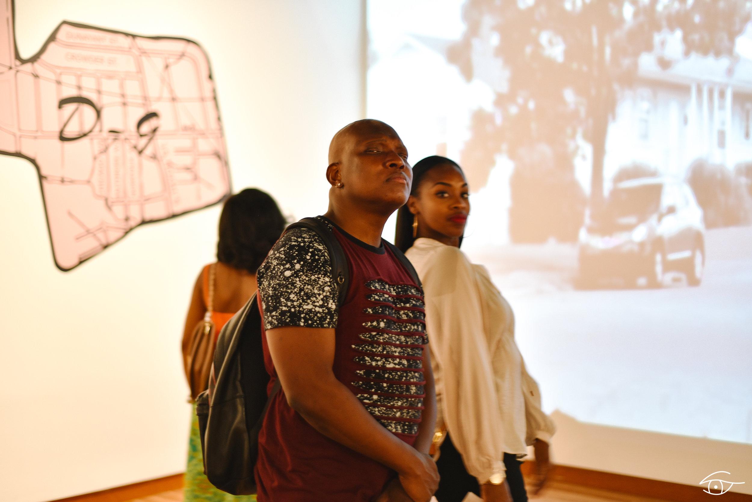 Brookhill Exhibition-The_Creative_Gentleman_Harvey_B_Gantt_Center-23.jpg