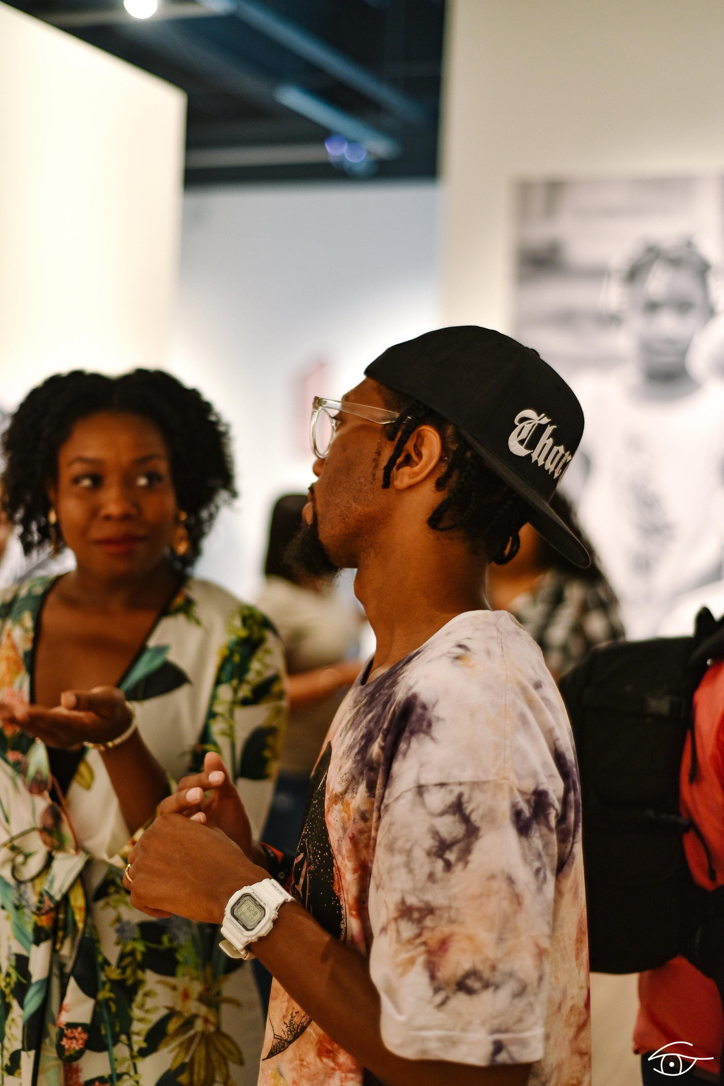 Brookhill Exhibition-The_Creative_Gentleman_Harvey_B_Gantt_Center-31.jpg
