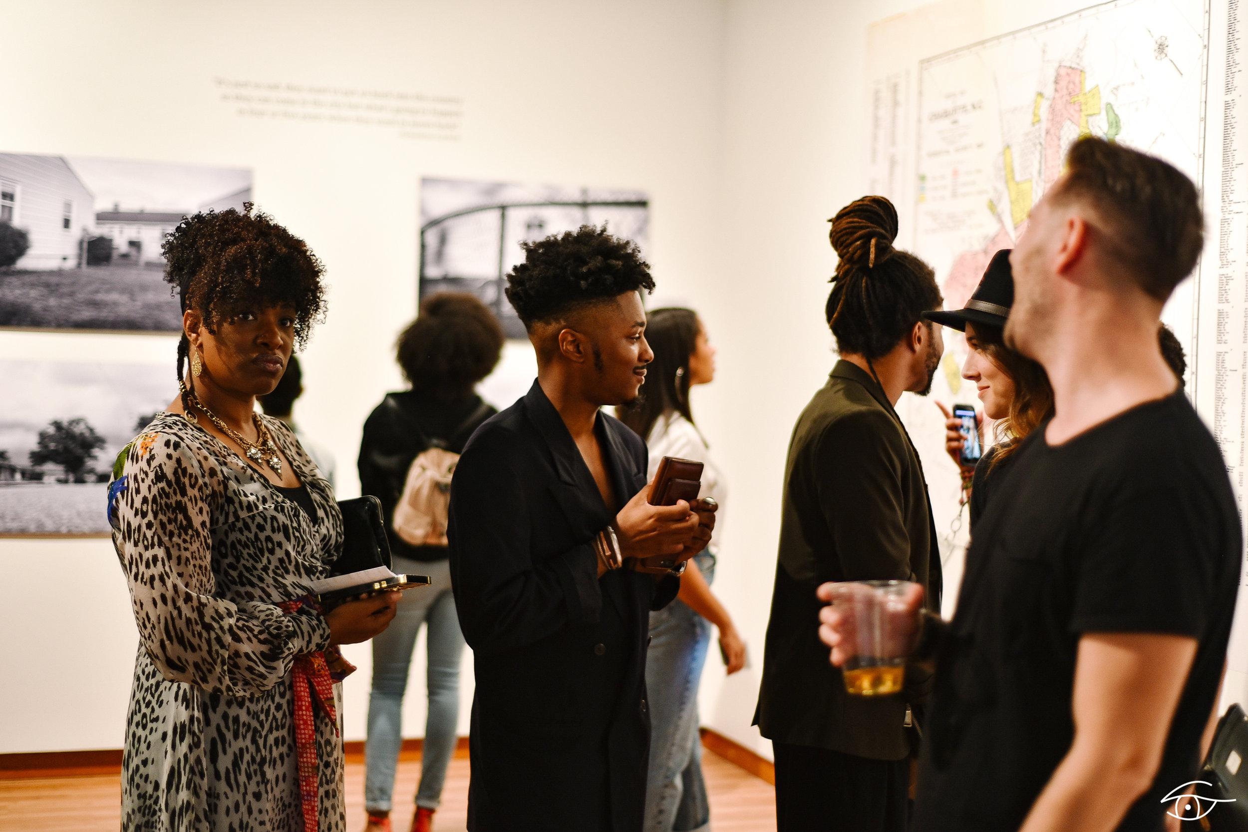 Brookhill Exhibition-The_Creative_Gentleman_Harvey_B_Gantt_Center-37.jpg