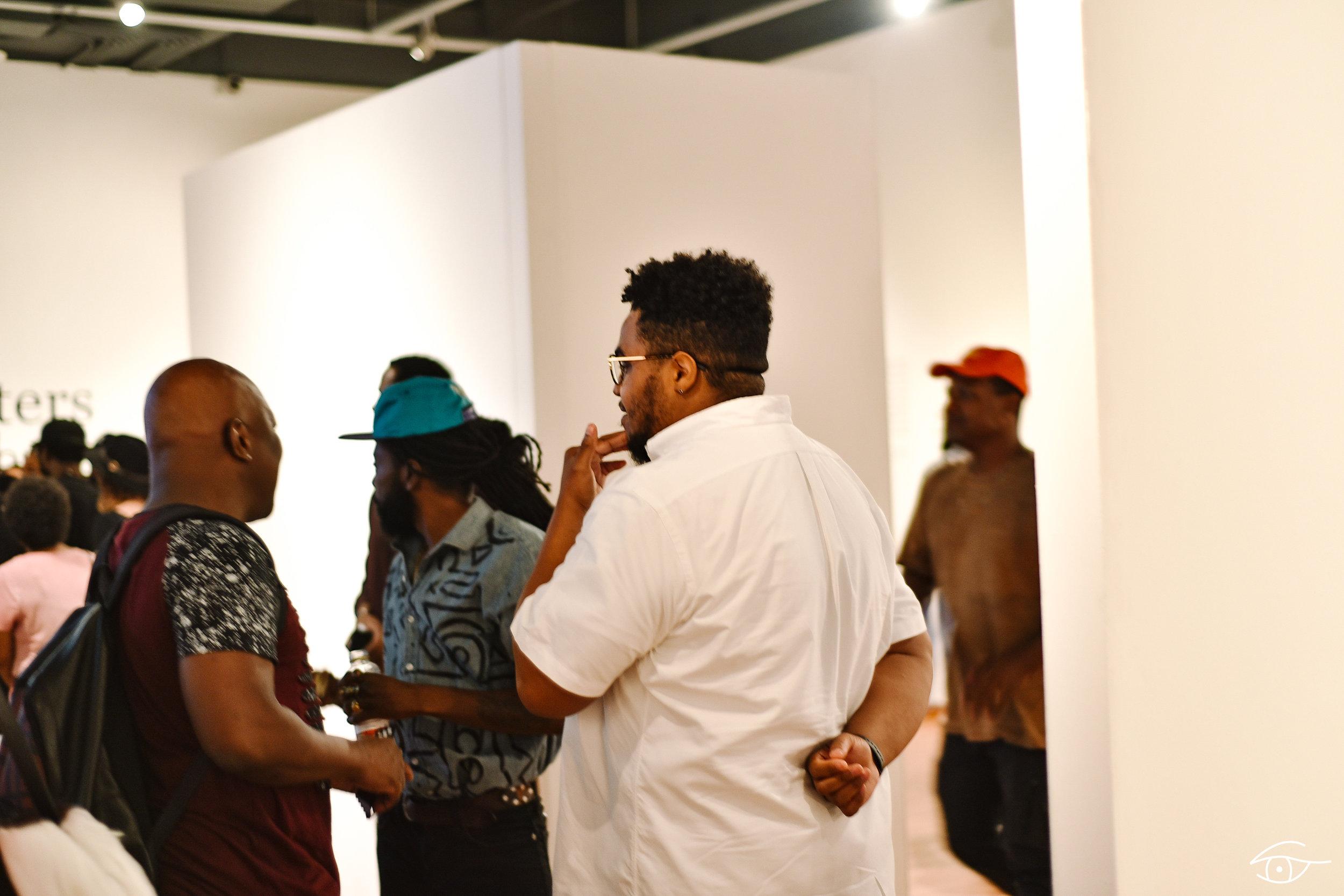 Brookhill Exhibition-The_Creative_Gentleman_Harvey_B_Gantt_Center-41.jpg