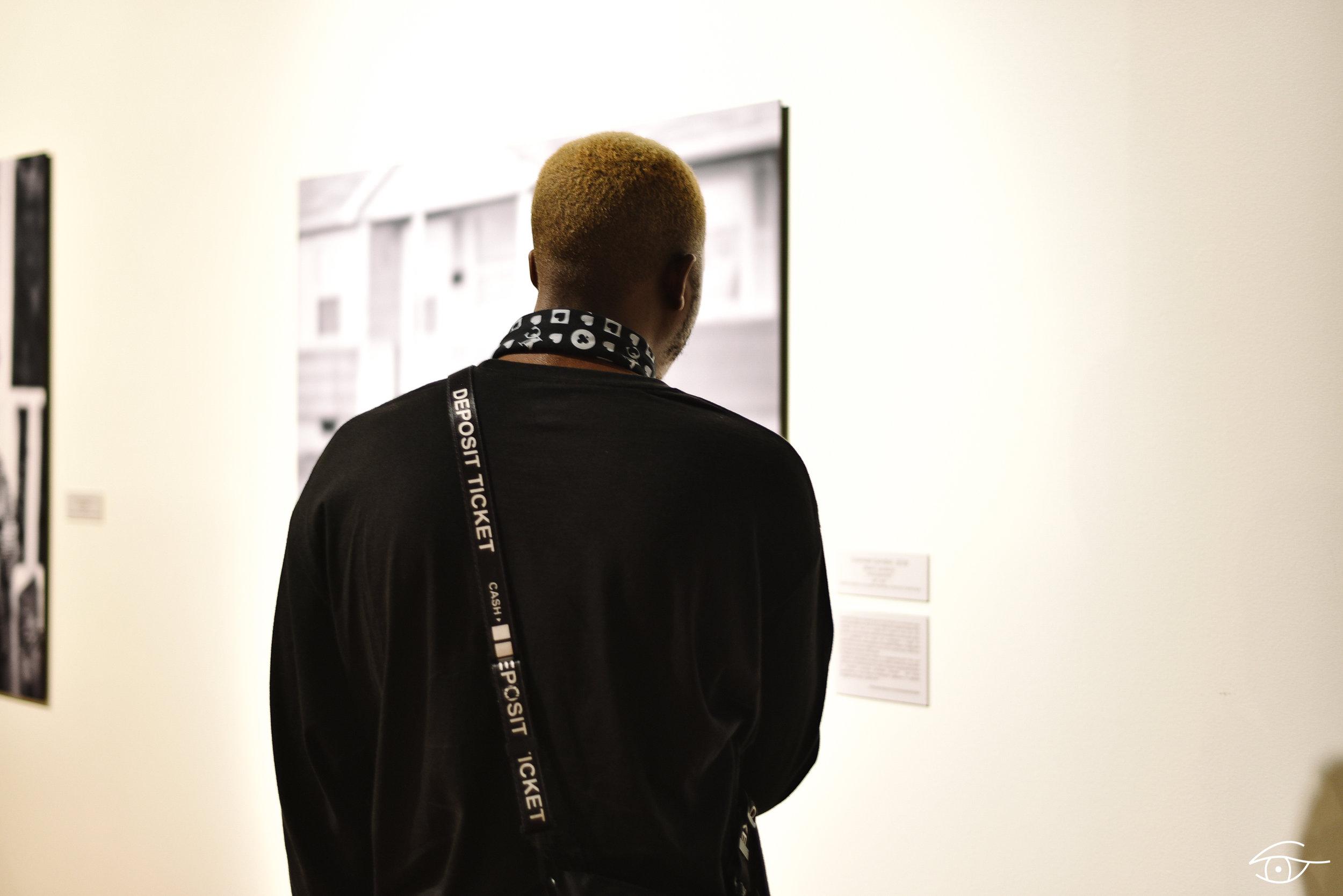 Brookhill Exhibition-The_Creative_Gentleman_Harvey_B_Gantt_Center-48.jpg