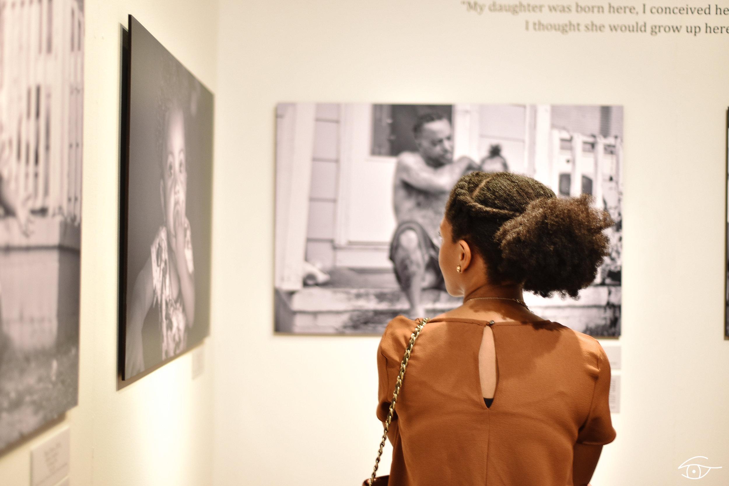 Brookhill Exhibition-The_Creative_Gentleman_Harvey_B_Gantt_Center-51.jpg