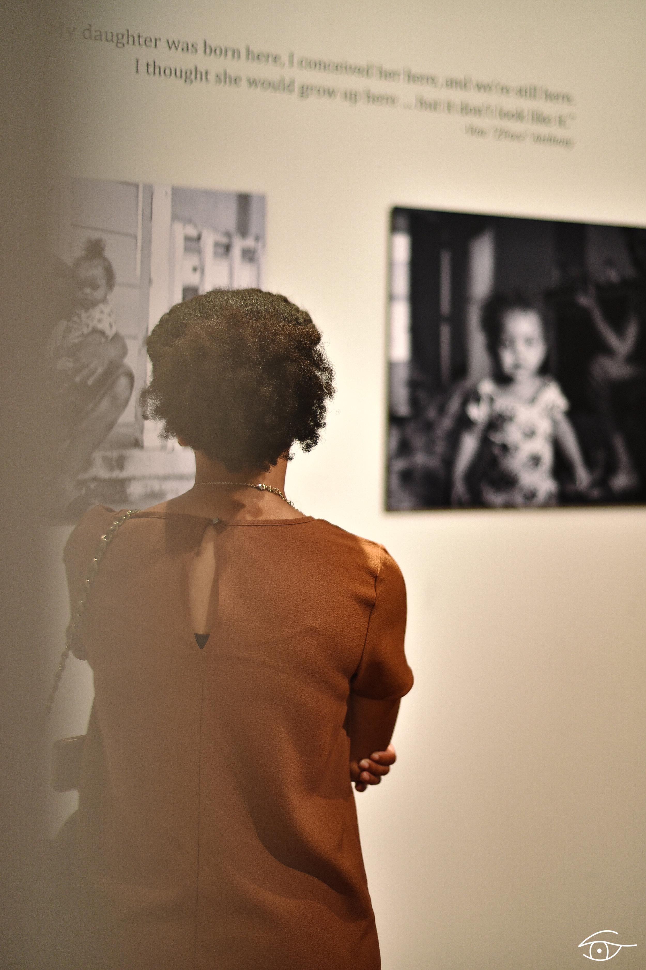 Brookhill Exhibition-The_Creative_Gentleman_Harvey_B_Gantt_Center-52.jpg