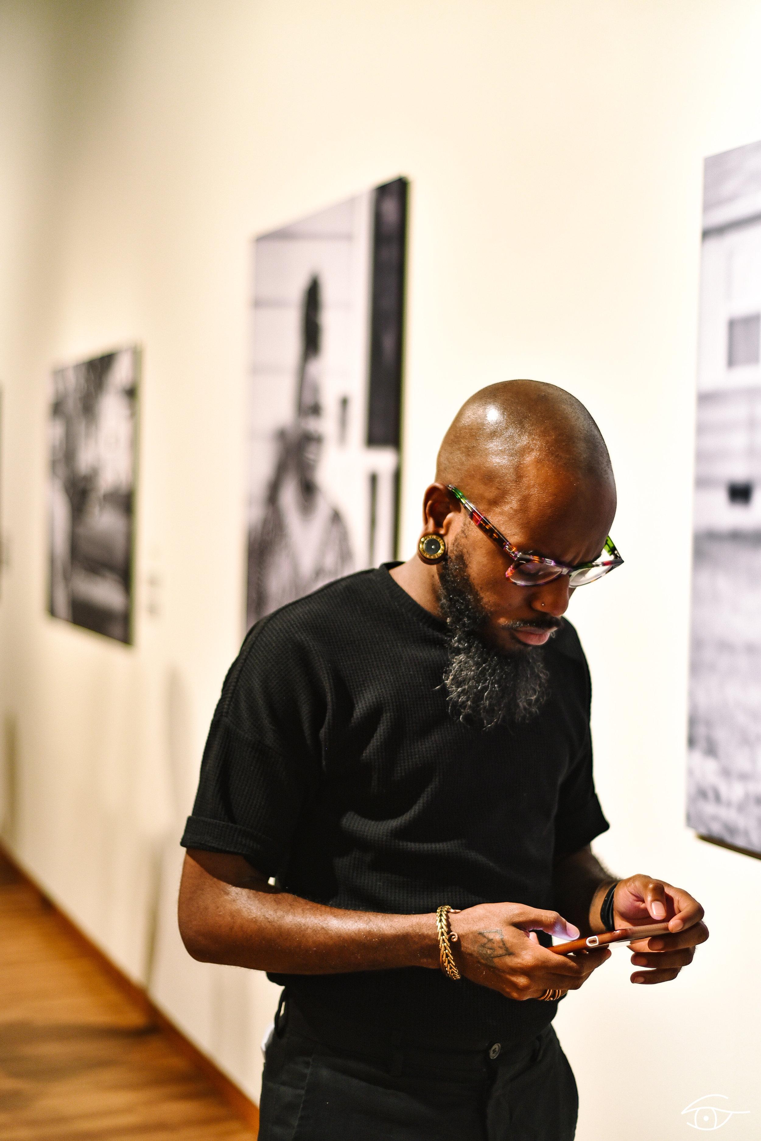 Brookhill Exhibition-The_Creative_Gentleman_Harvey_B_Gantt_Center-53.jpg