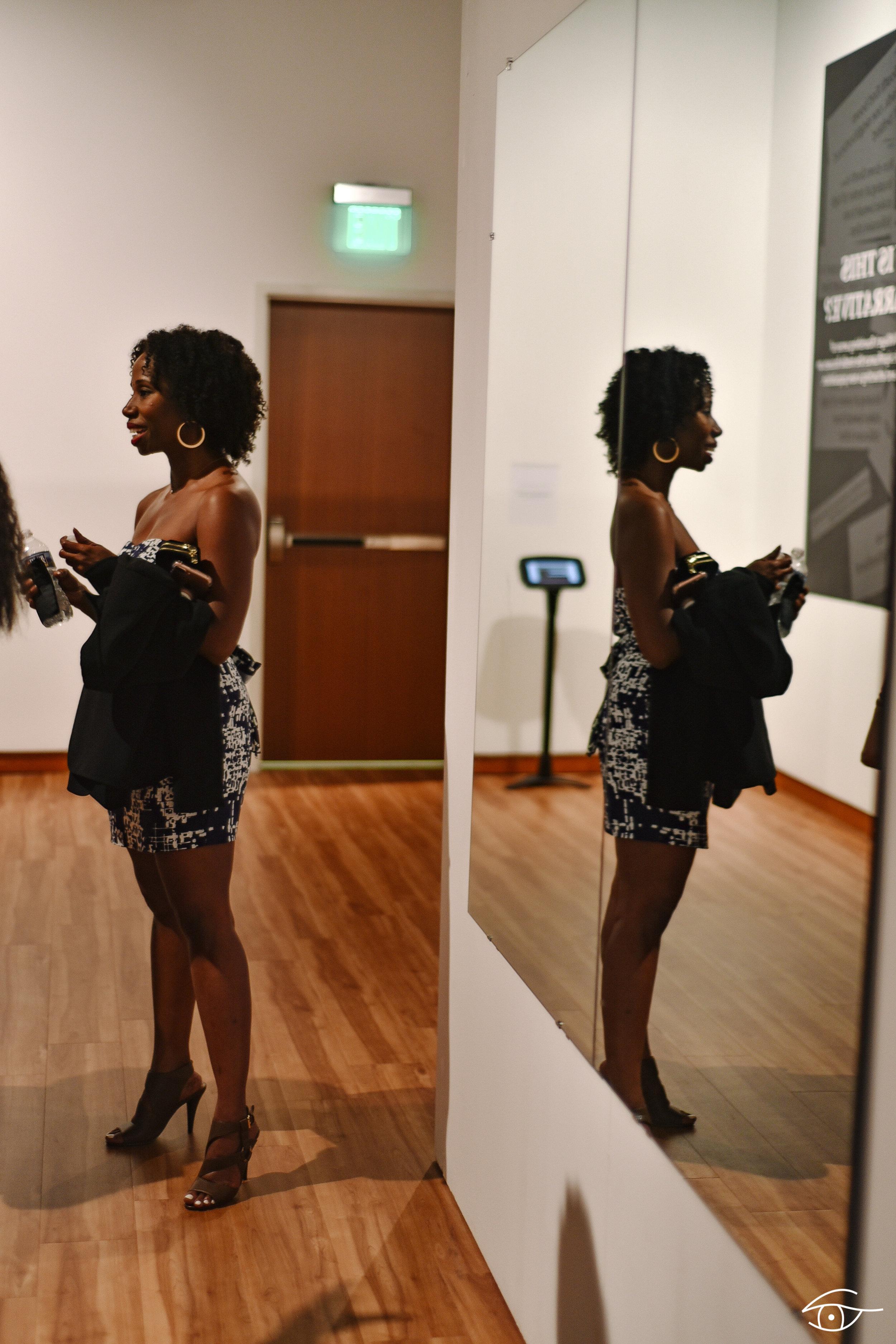 Brookhill Exhibition-The_Creative_Gentleman_Harvey_B_Gantt_Center-56.jpg