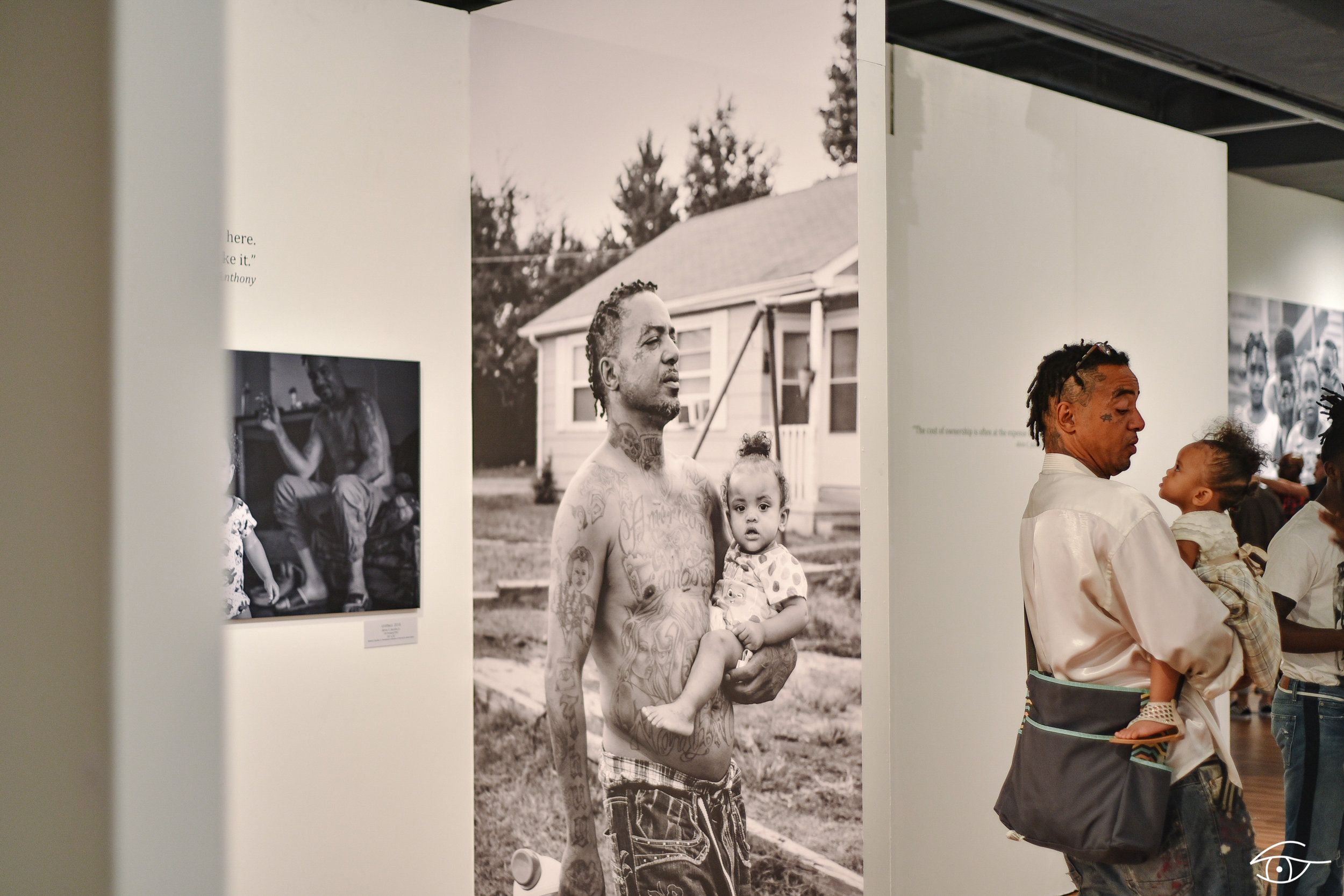 Brookhill Exhibition-The_Creative_Gentleman_Harvey_B_Gantt_Center-58.jpg