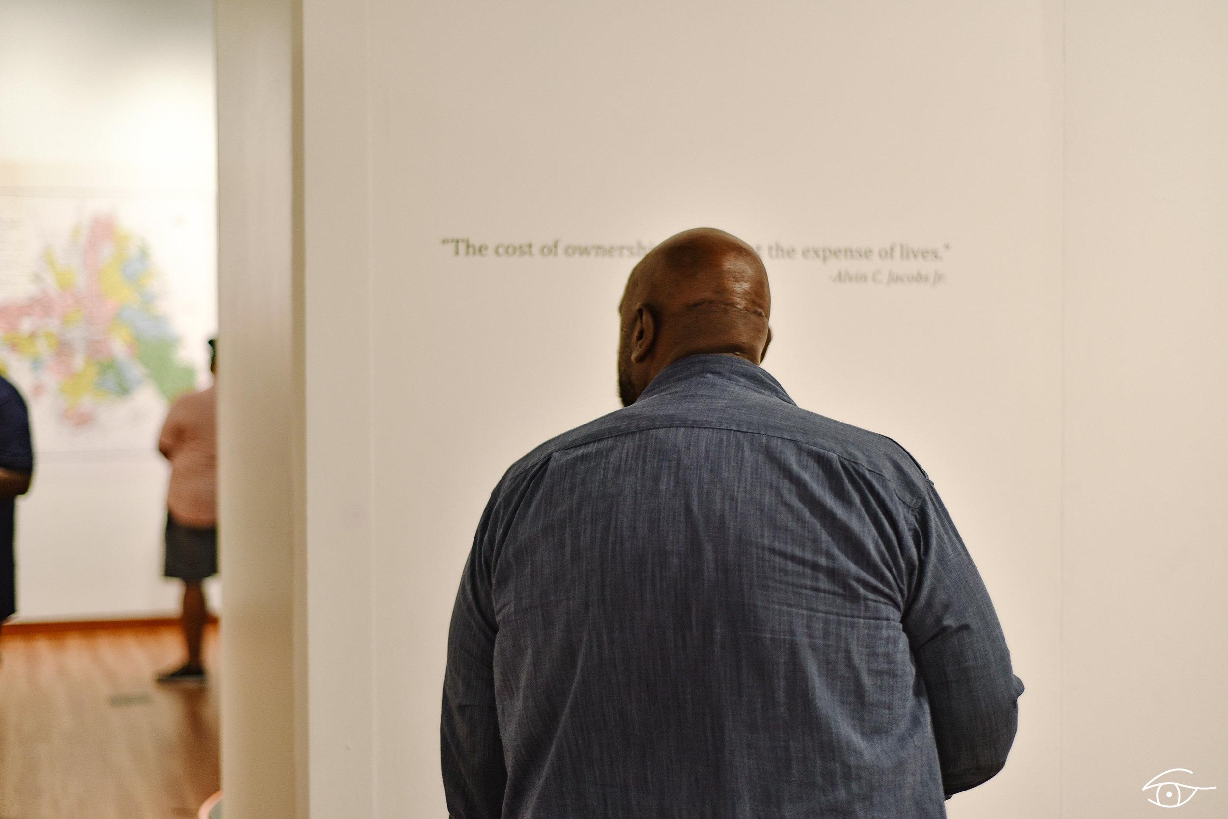 Brookhill Exhibition-The_Creative_Gentleman_Harvey_B_Gantt_Center-62.jpg