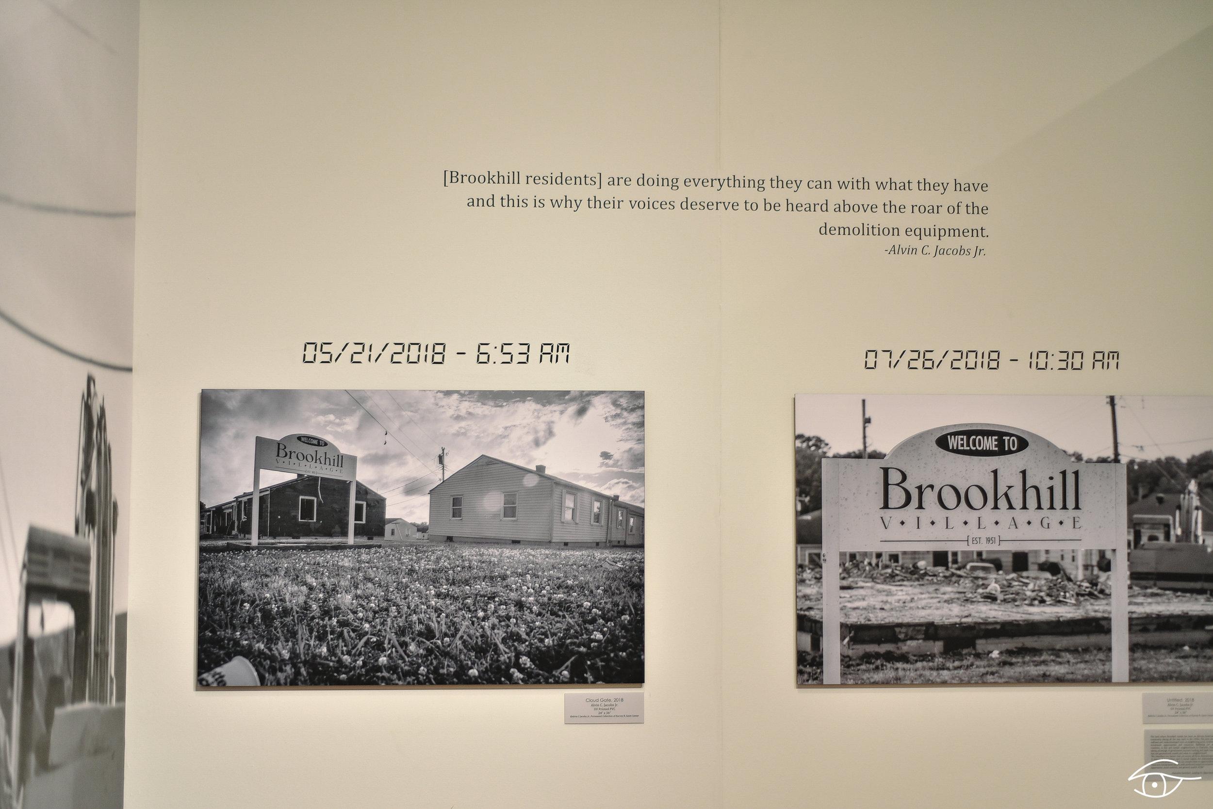 Brookhill Exhibition-The_Creative_Gentleman_Harvey_B_Gantt_Center-65.jpg