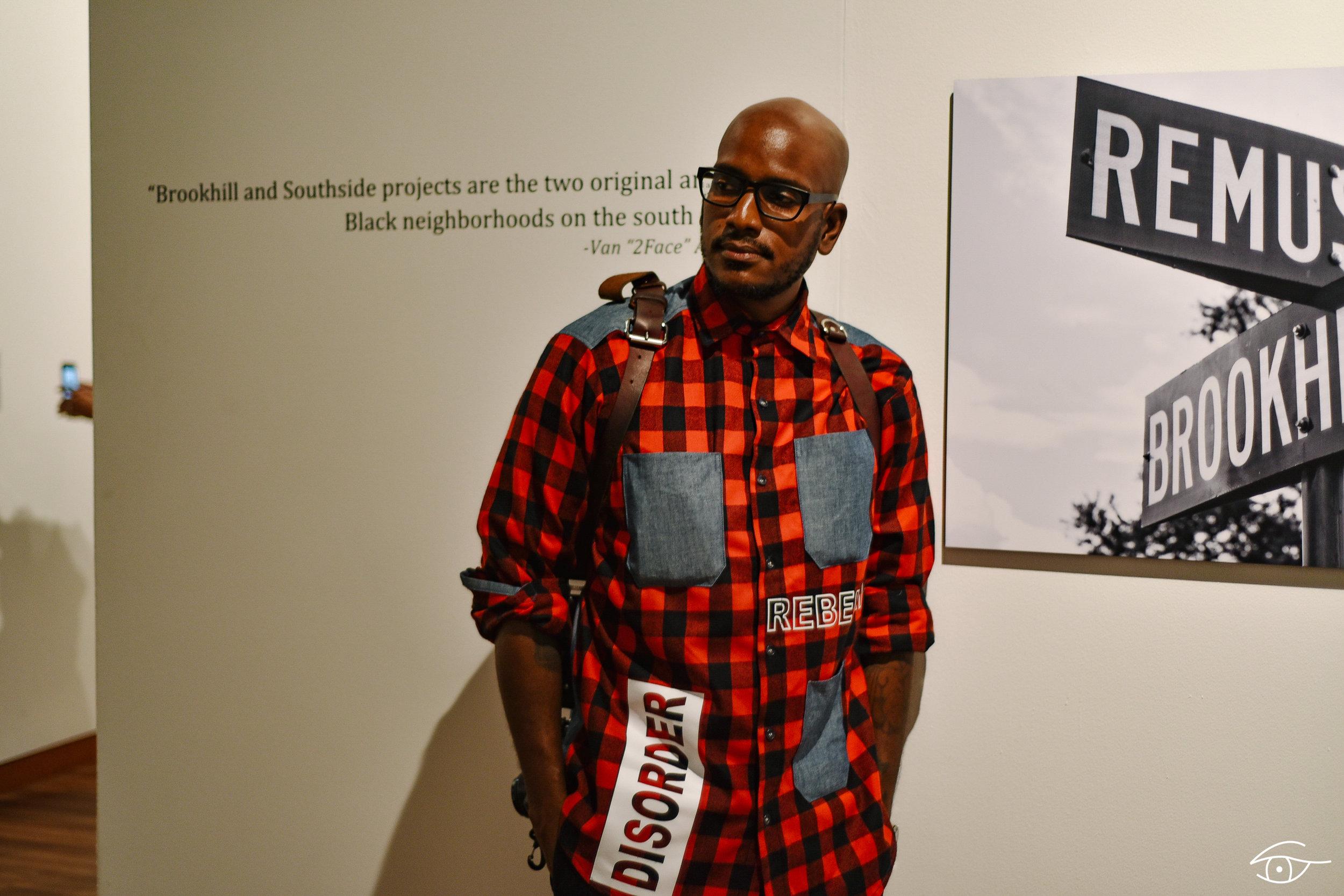 Brookhill Exhibition-The_Creative_Gentleman_Harvey_B_Gantt_Center-69.jpg