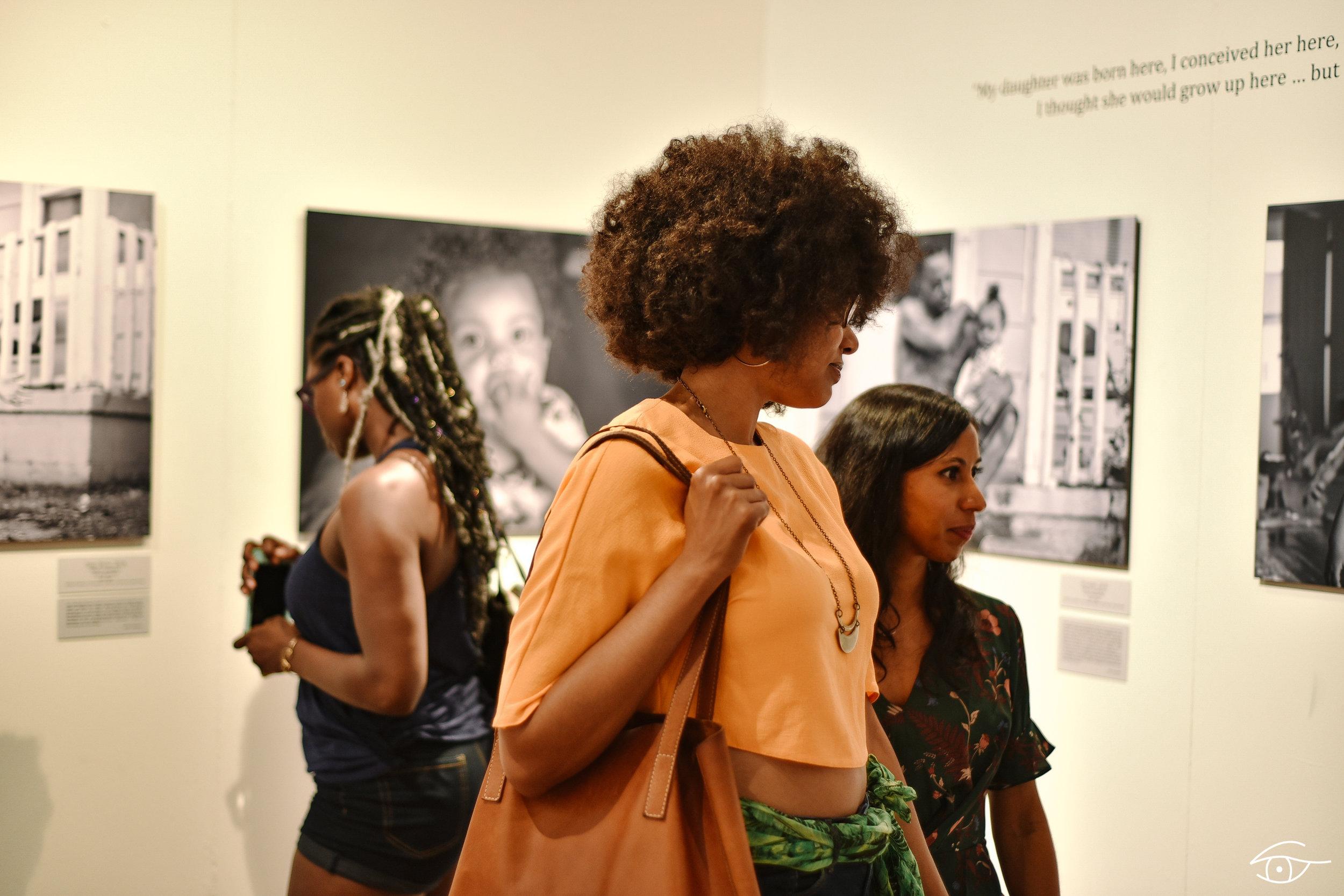 Brookhill Exhibition-The_Creative_Gentleman_Harvey_B_Gantt_Center-76.jpg