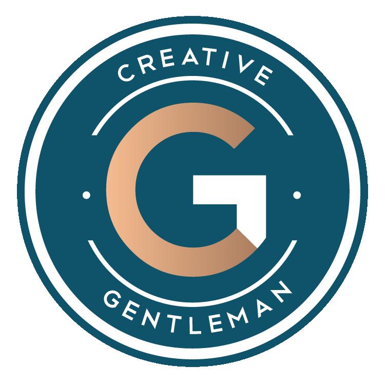 the-creative-gentleman-02.png