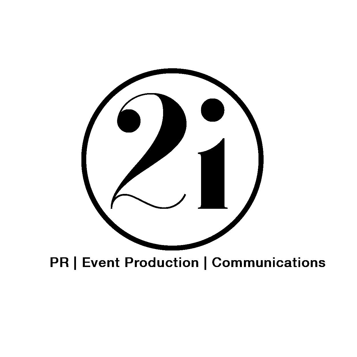 2ilogodesign-01.png