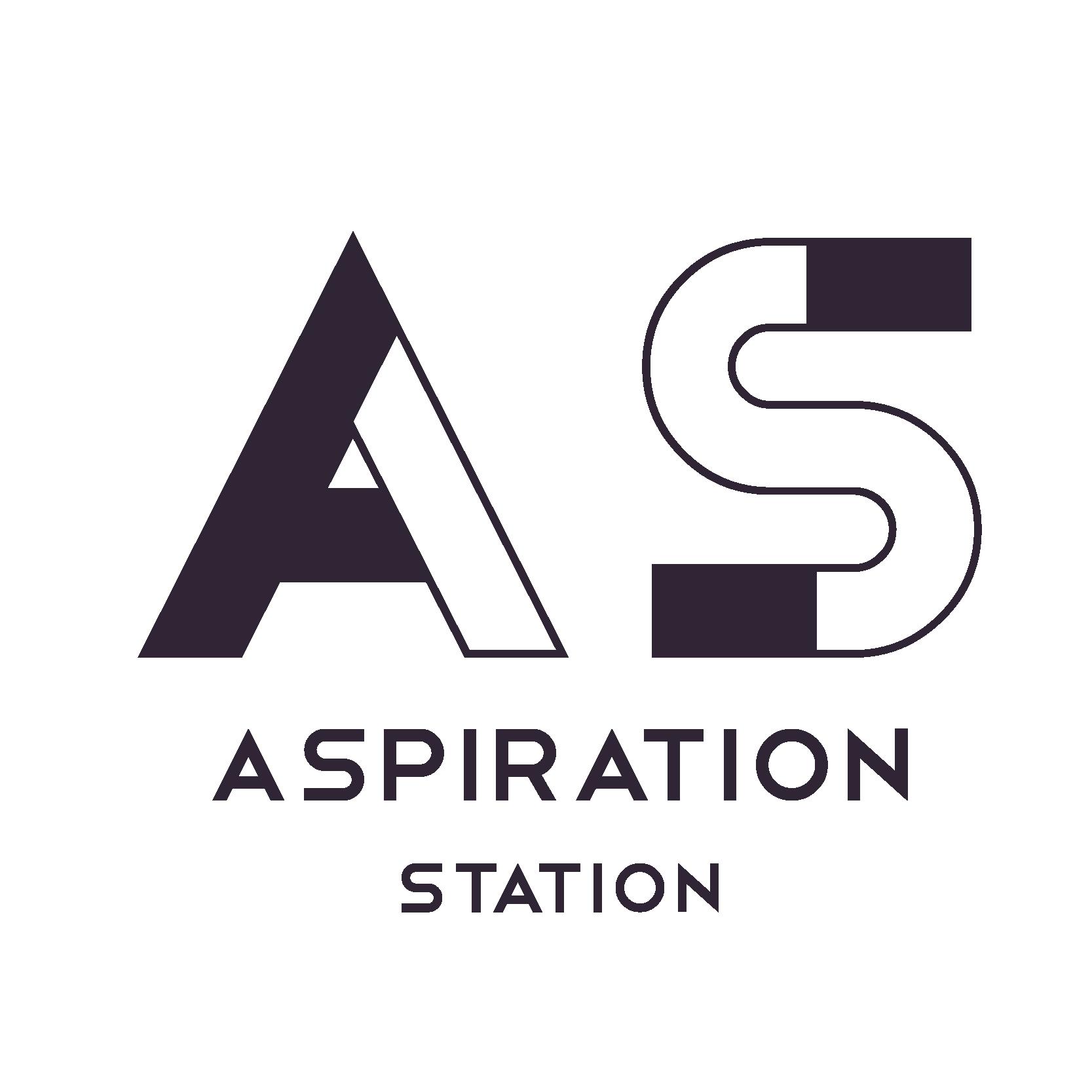 Final Logo Design-02.png