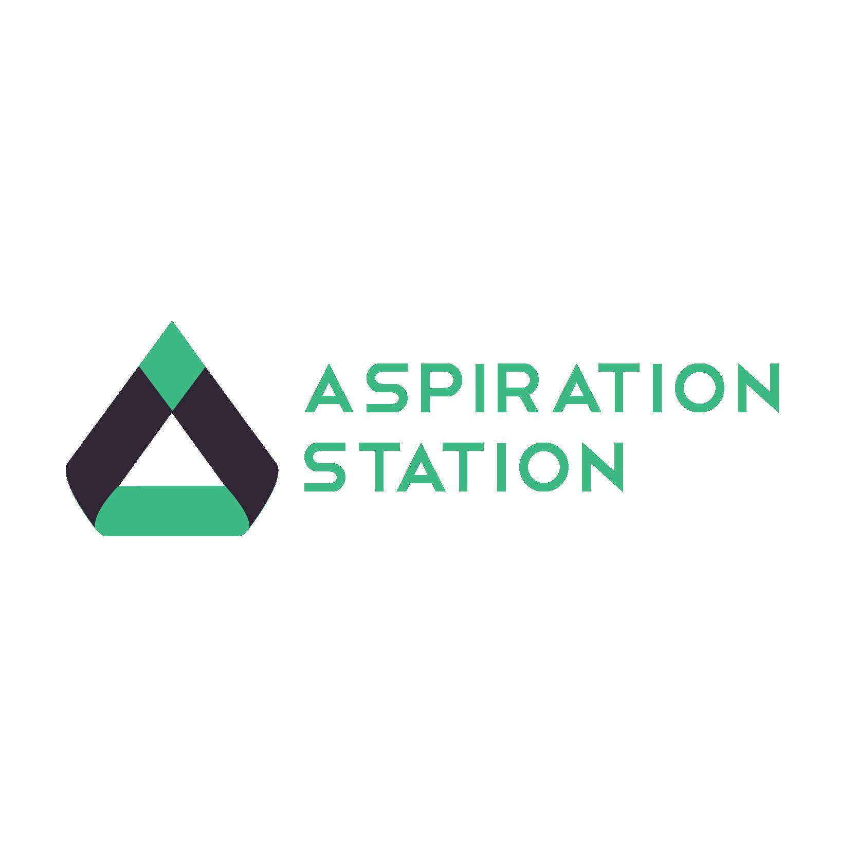 Final Logo Design-08.png