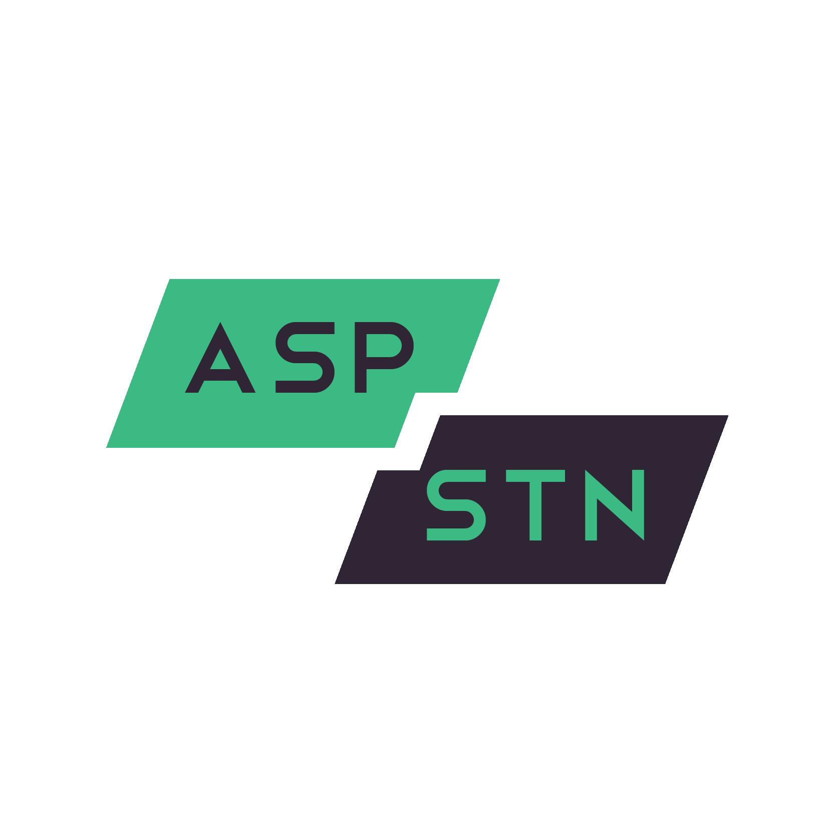 Final Logo Design-10.png