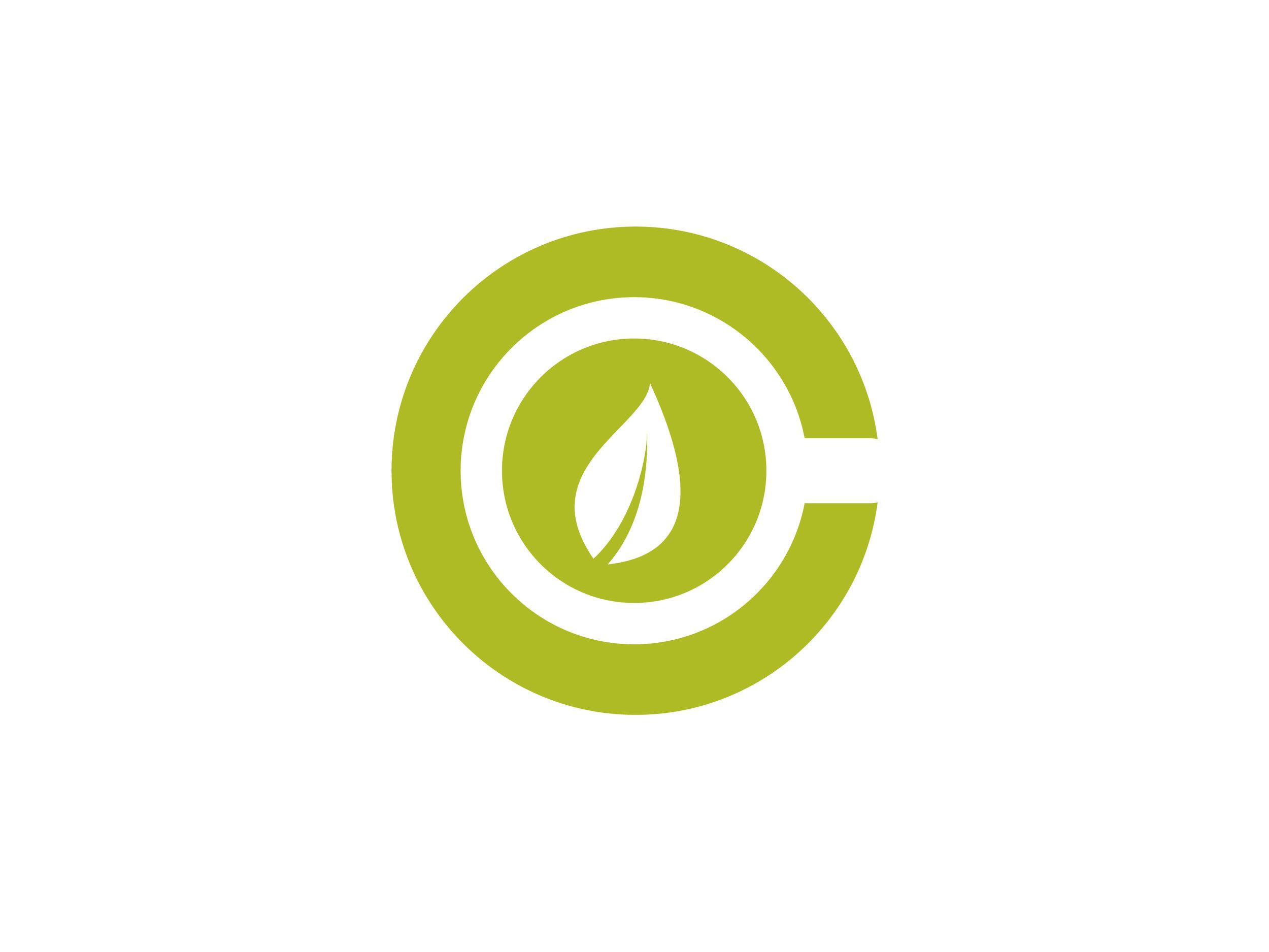 Claritea-logo-designs-03.jpg