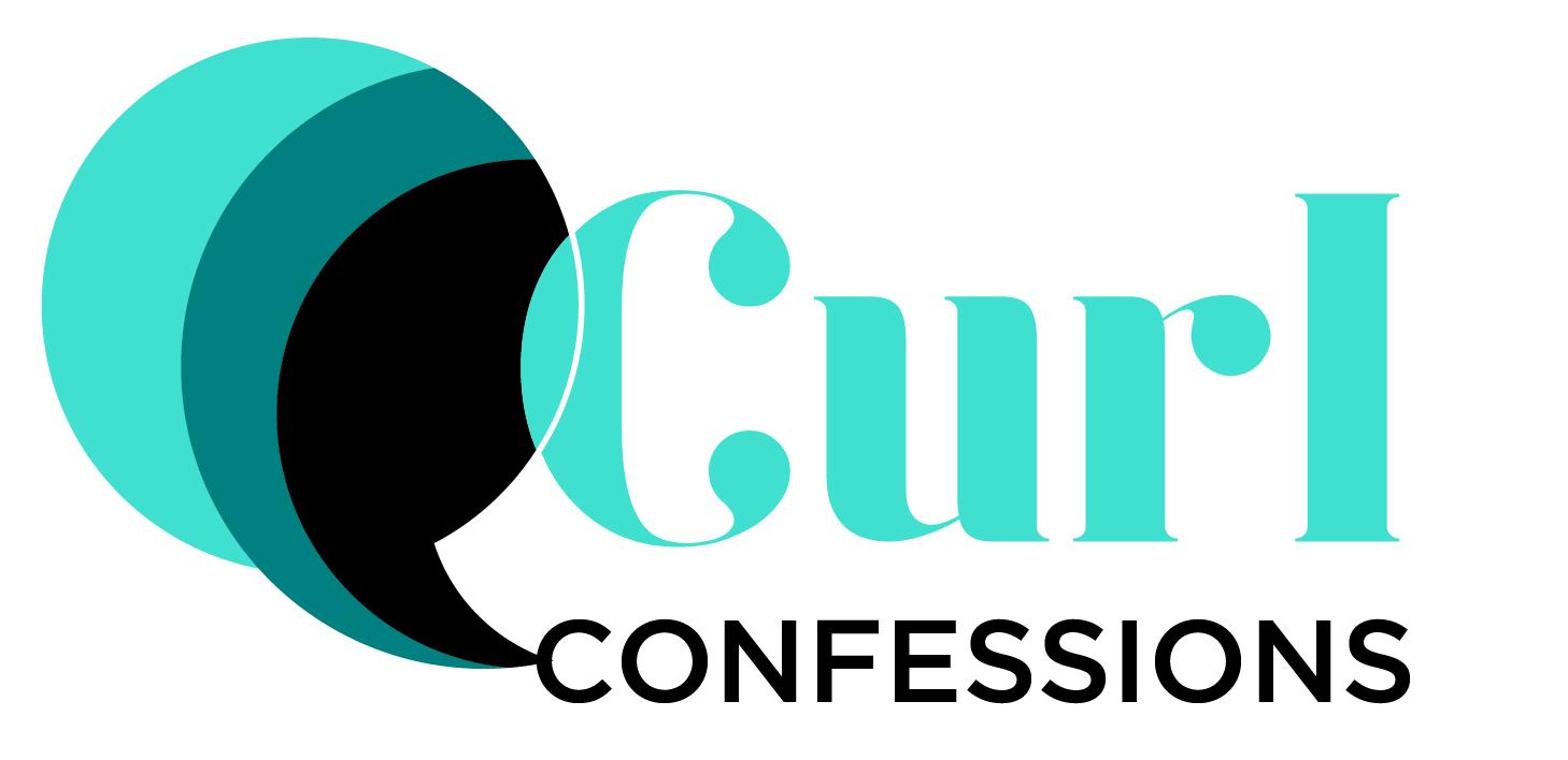 CC-Web-Logo-01.jpg