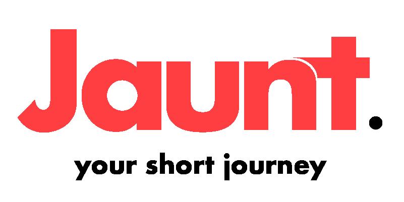 JauntMedia_Jaunt-White-Tagline copy 2.png