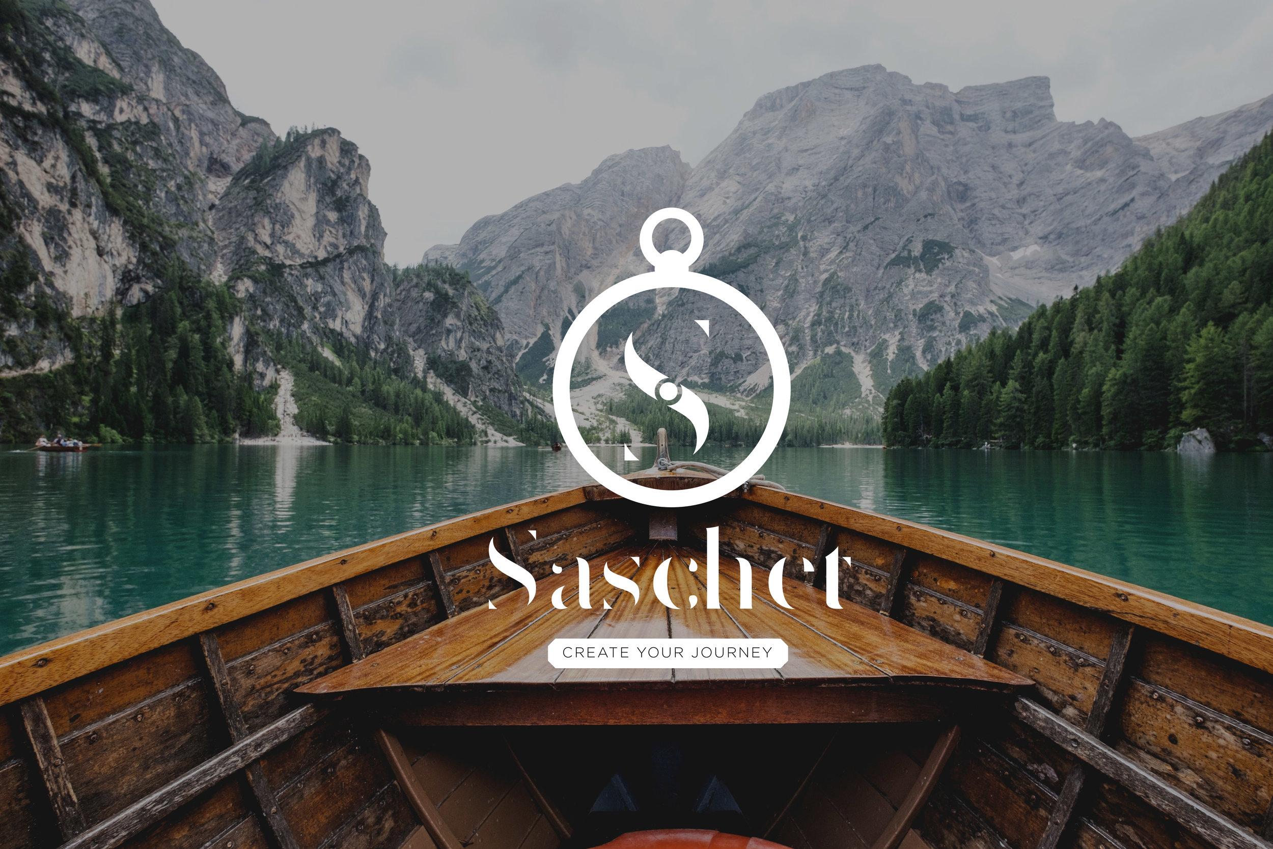 boat poster.jpg
