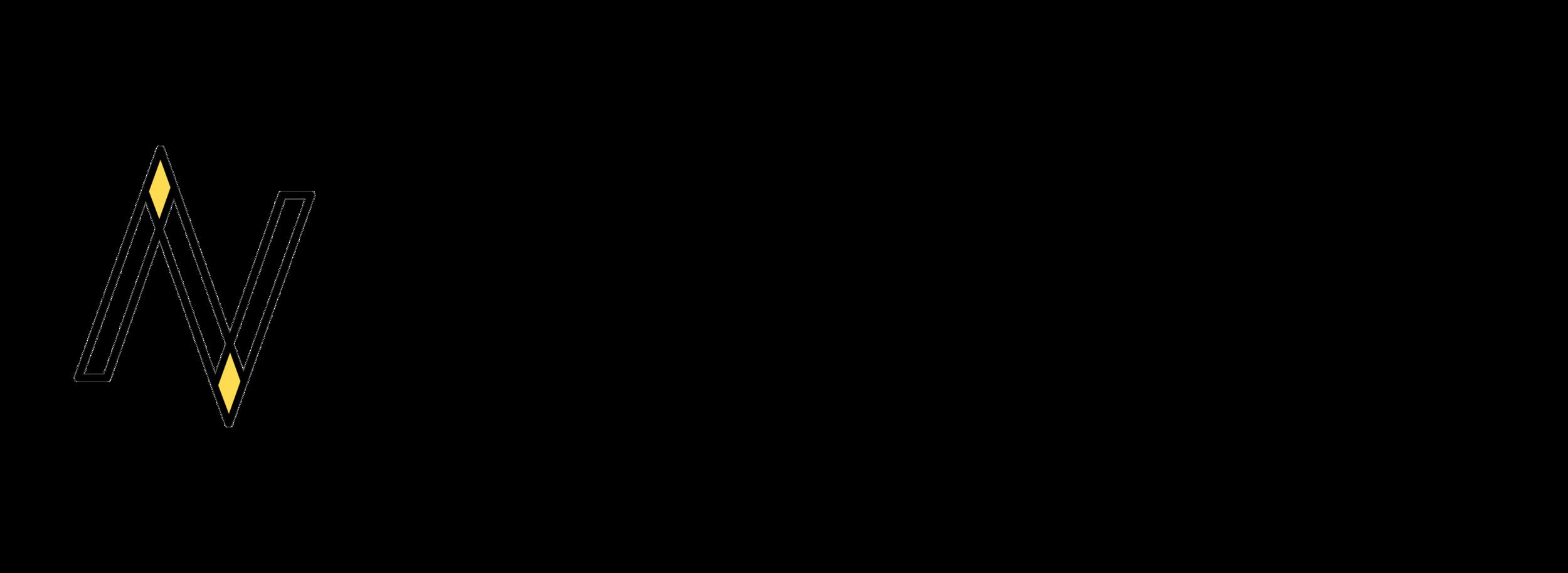 logo variations-06.png
