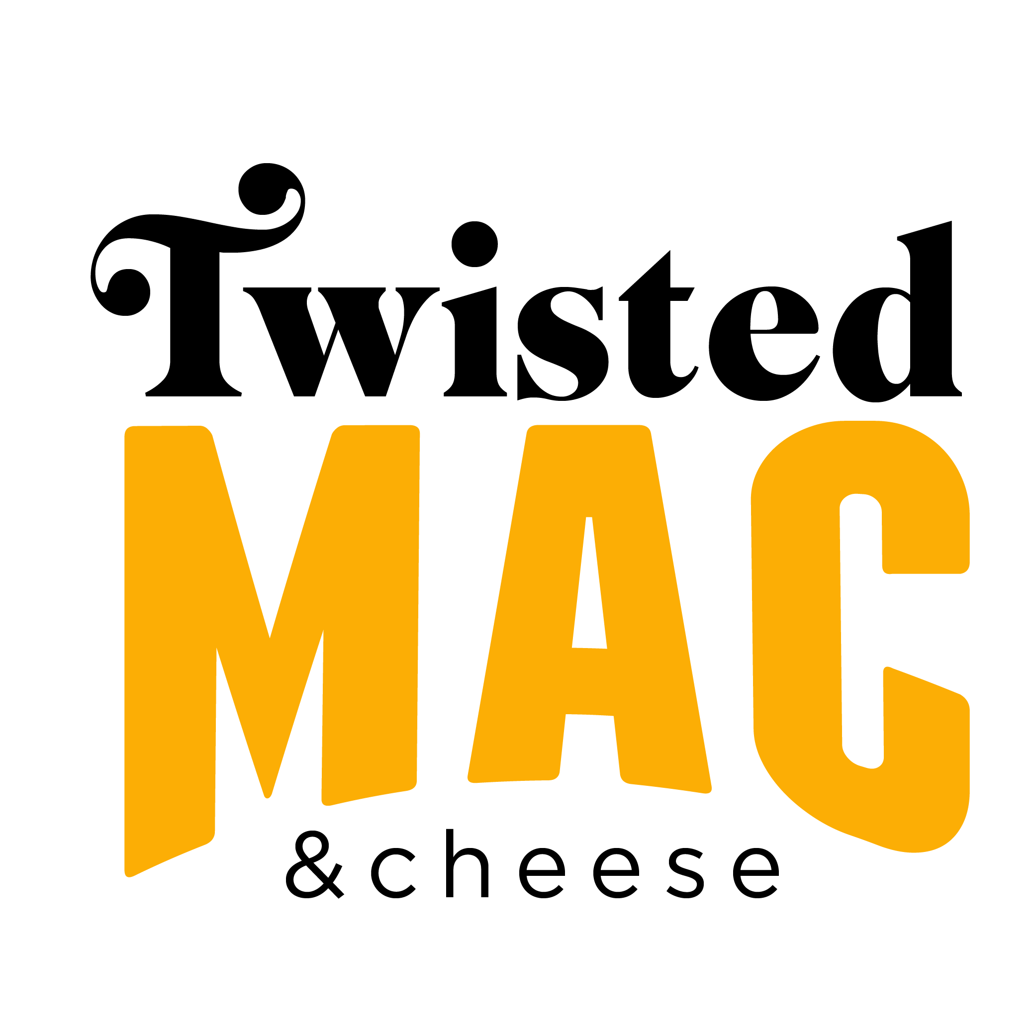 Twisted Mac & Cheese-Logos-01.png