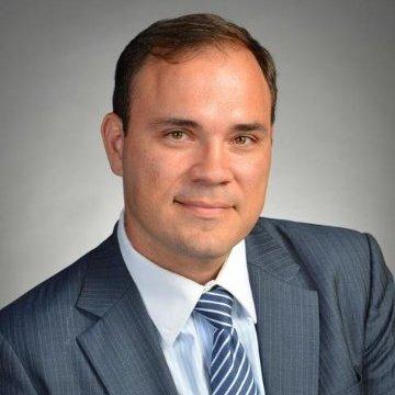 Eddy Augsten  , CIMA  ,  Partner,  Vega & Oprandi Wealth Management