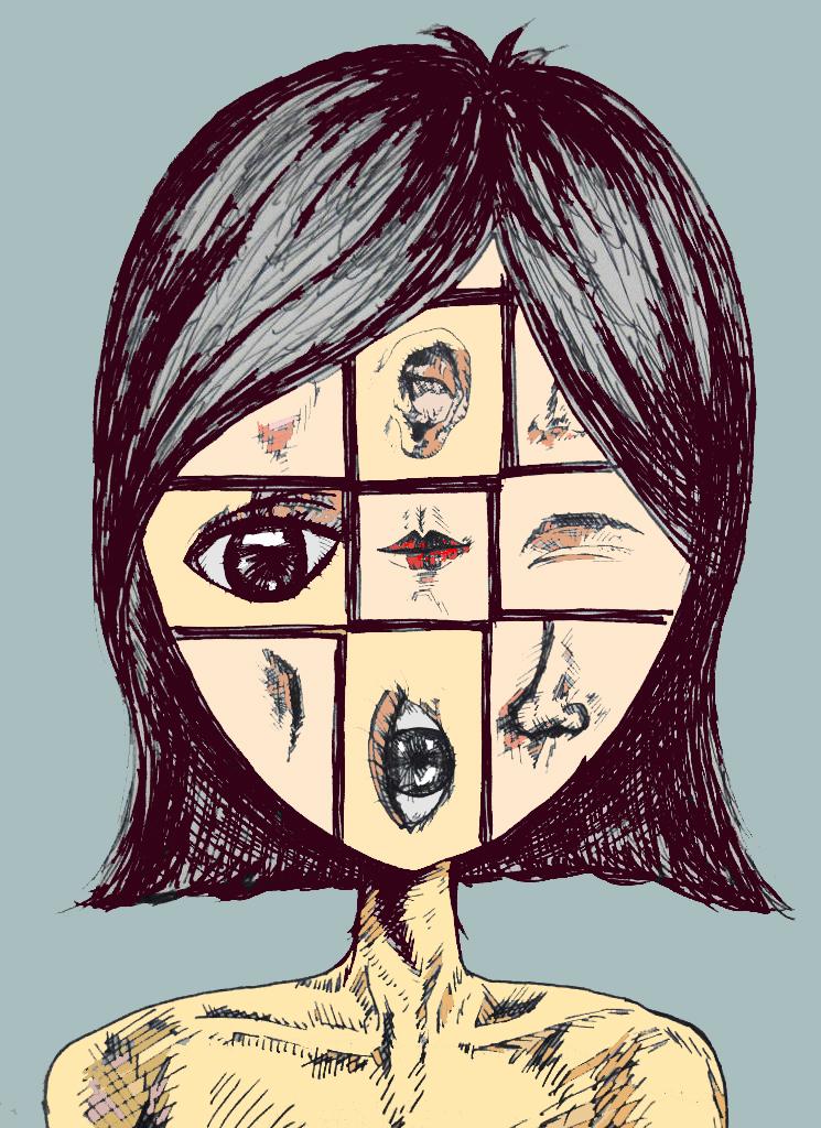 Puzzle Face.jpg