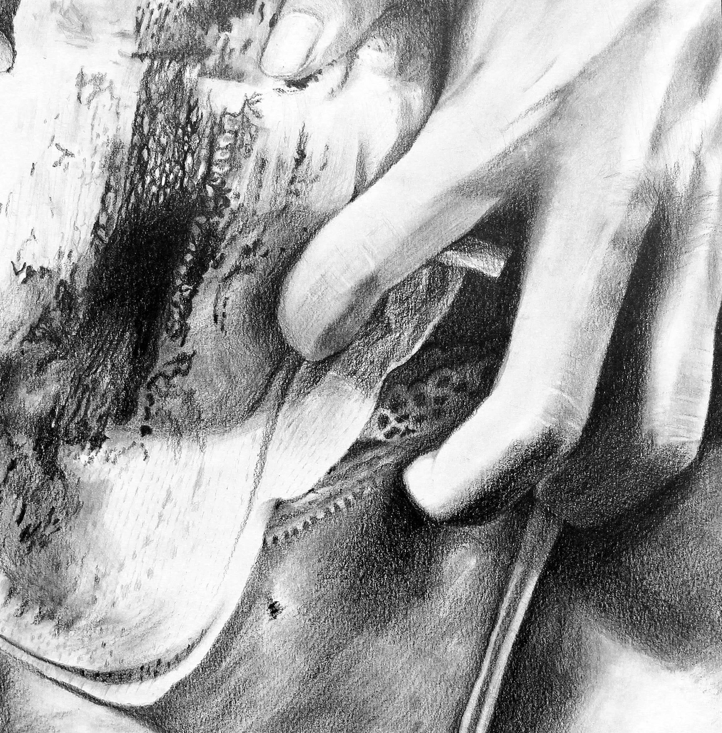 menstruation.jpg