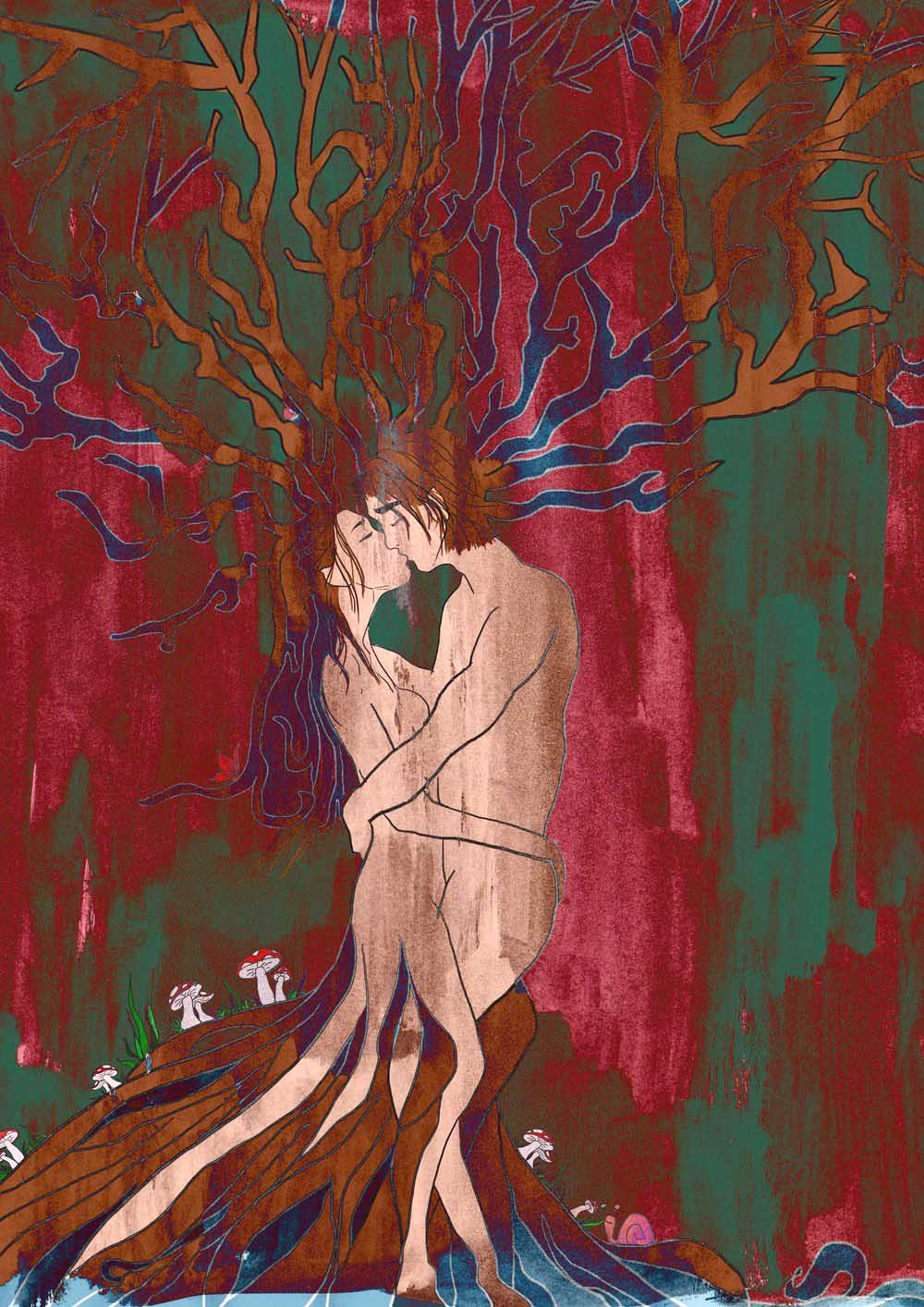 Lover+Tree copy.jpg