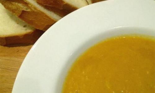 sweet-potato soup.jpg