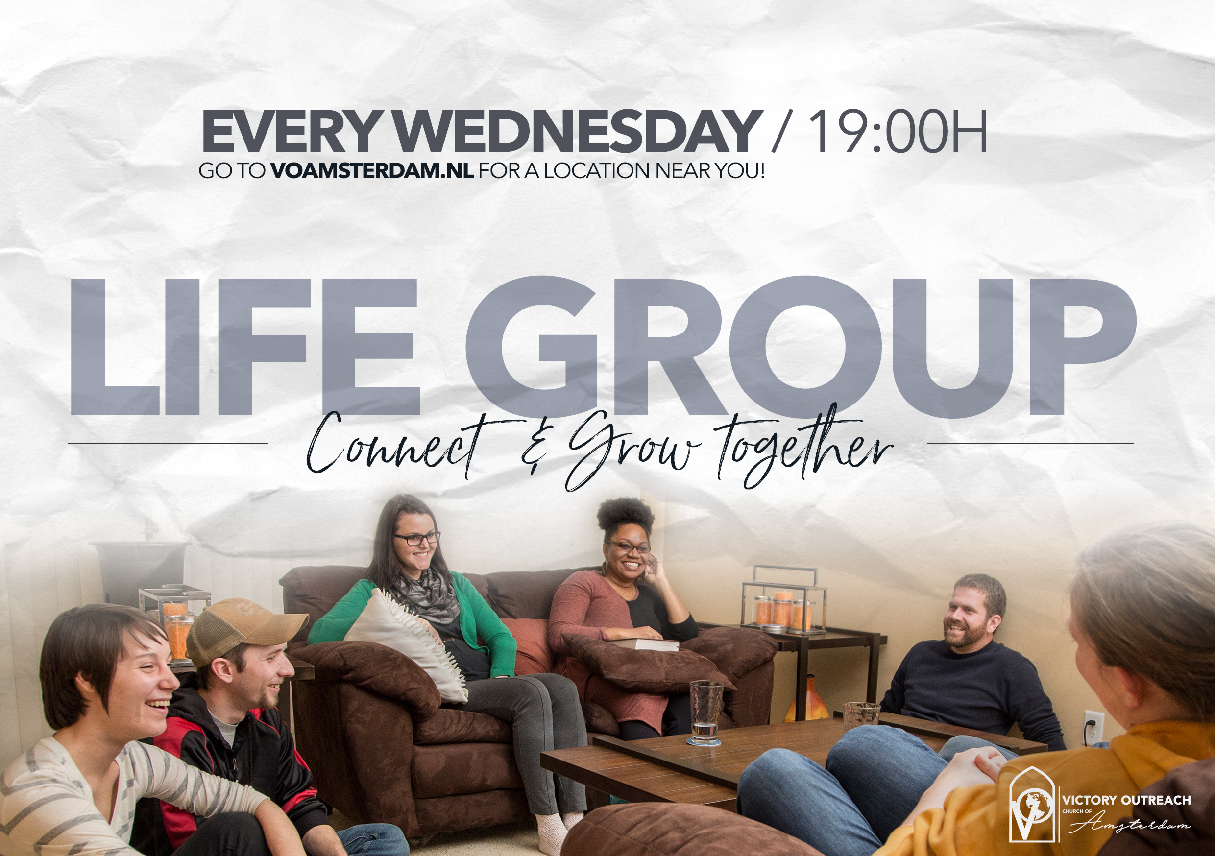 Church_Flyer_Front_Lifegroup_v2017.jpg