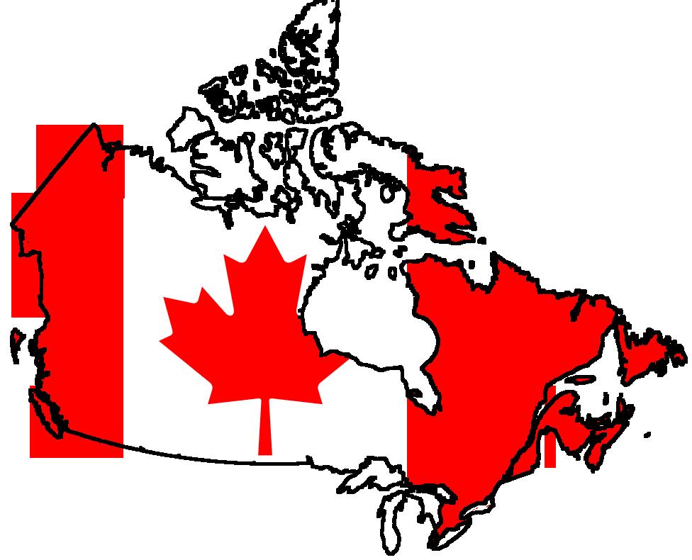 Canada: James and Karen Howard