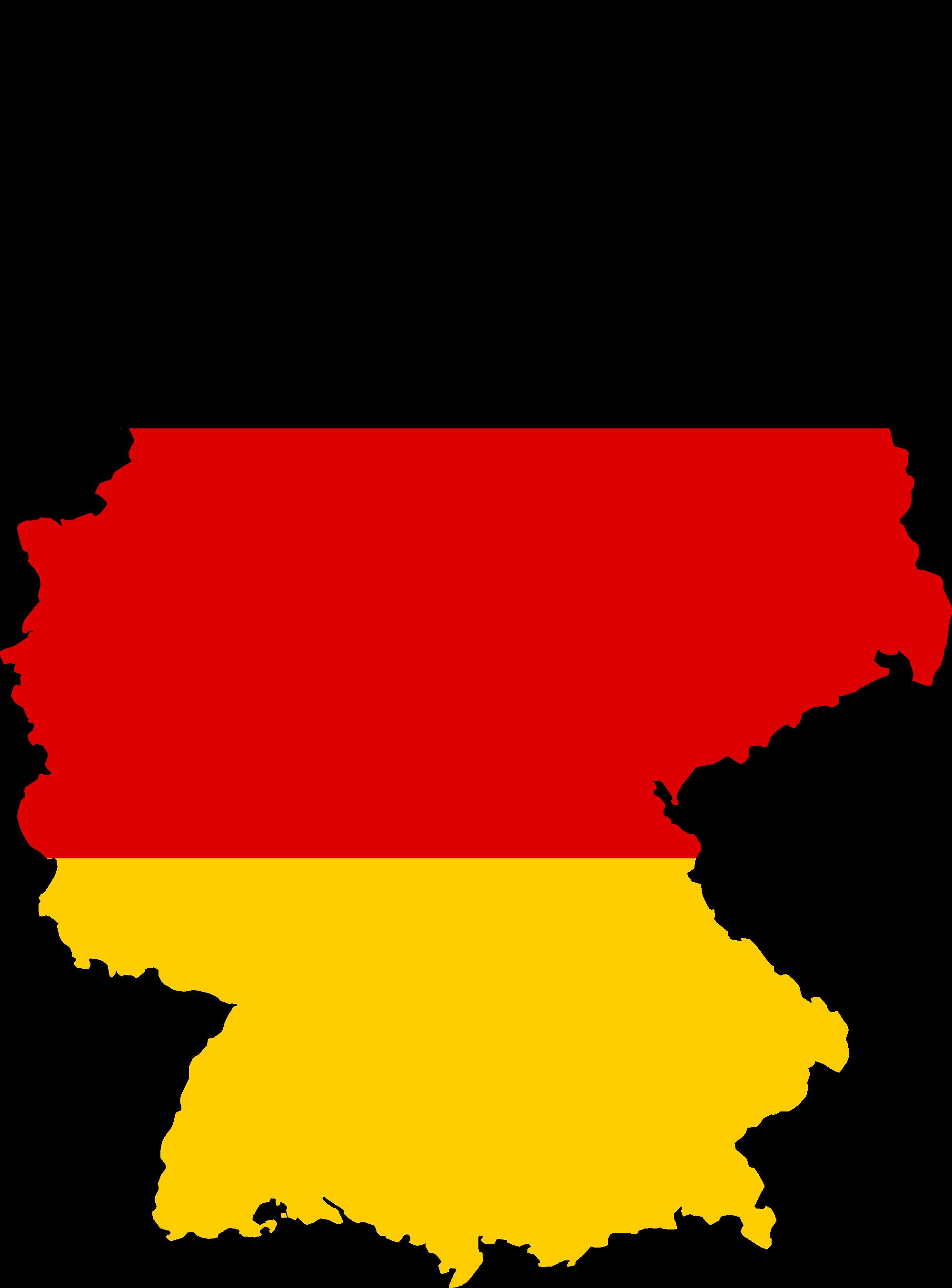 Germany:The Richards Family