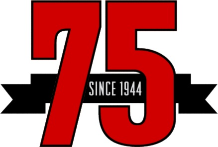 75th-1944.jpg