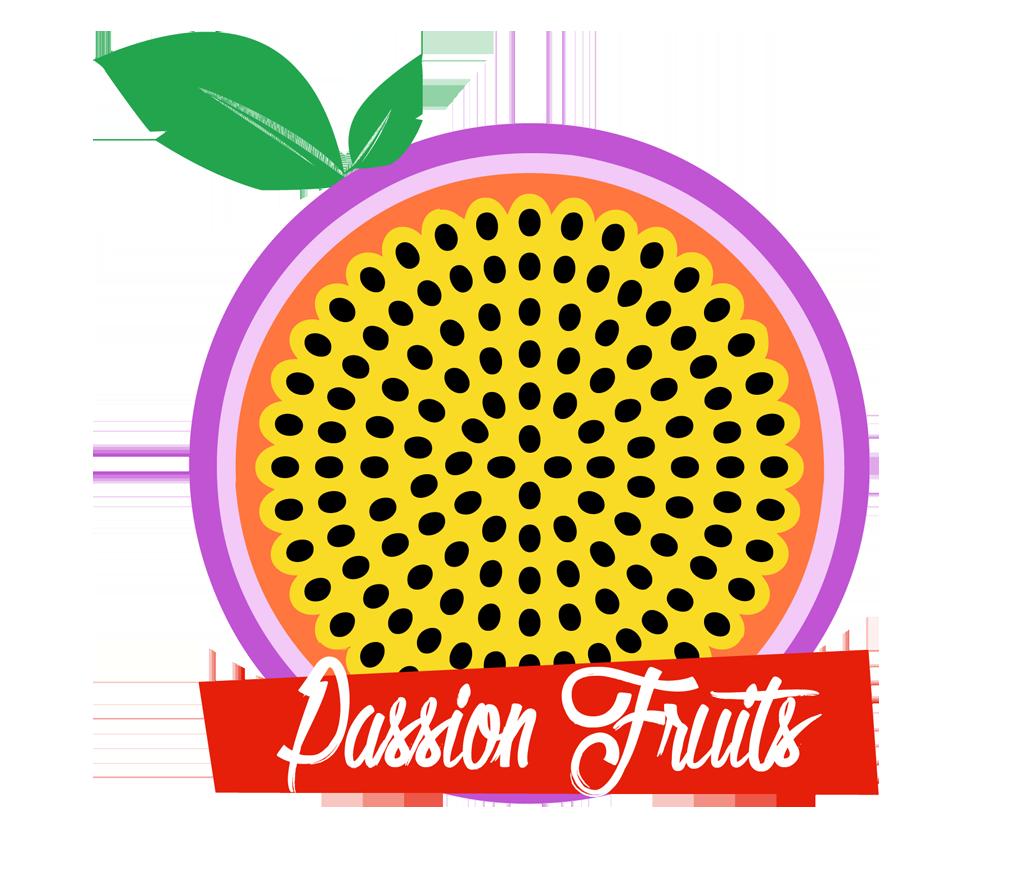 PFLA logo (smol).png