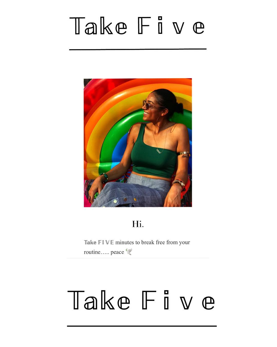 TakeFiveBlog.jpg