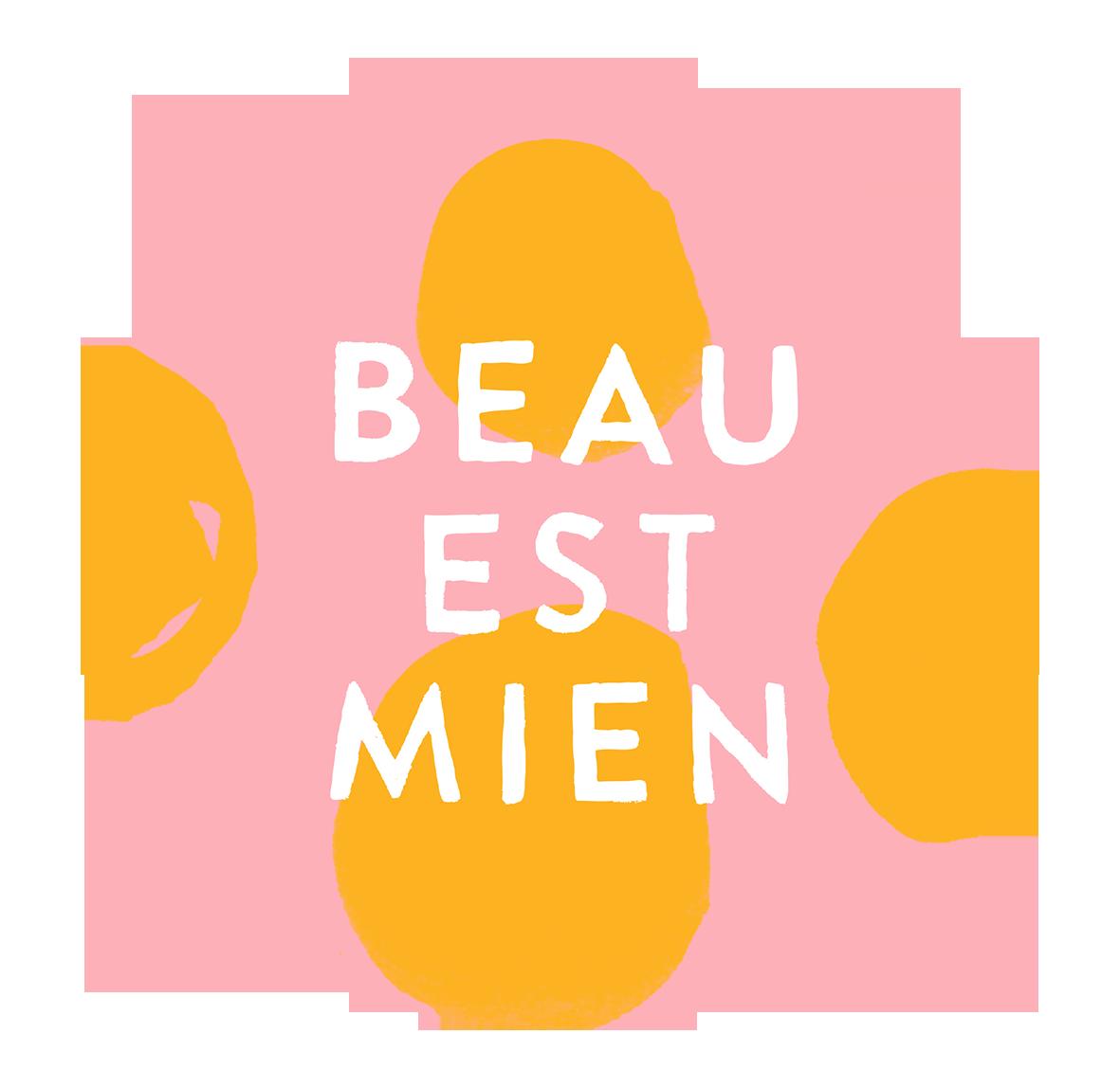 Copy of bem_logo_blobs_2-02.png